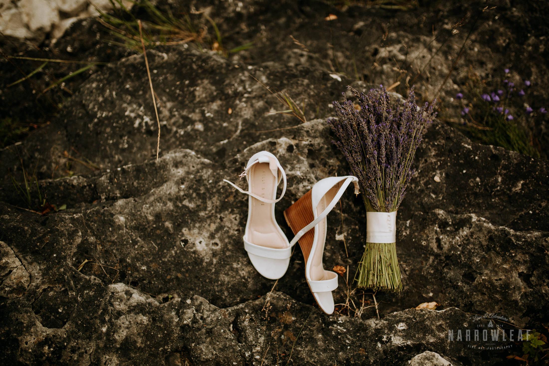 door-county-wedding-photographer-in-the-woods-Narrowleaf_Love_and_Adventure_Photography-8815.jpg