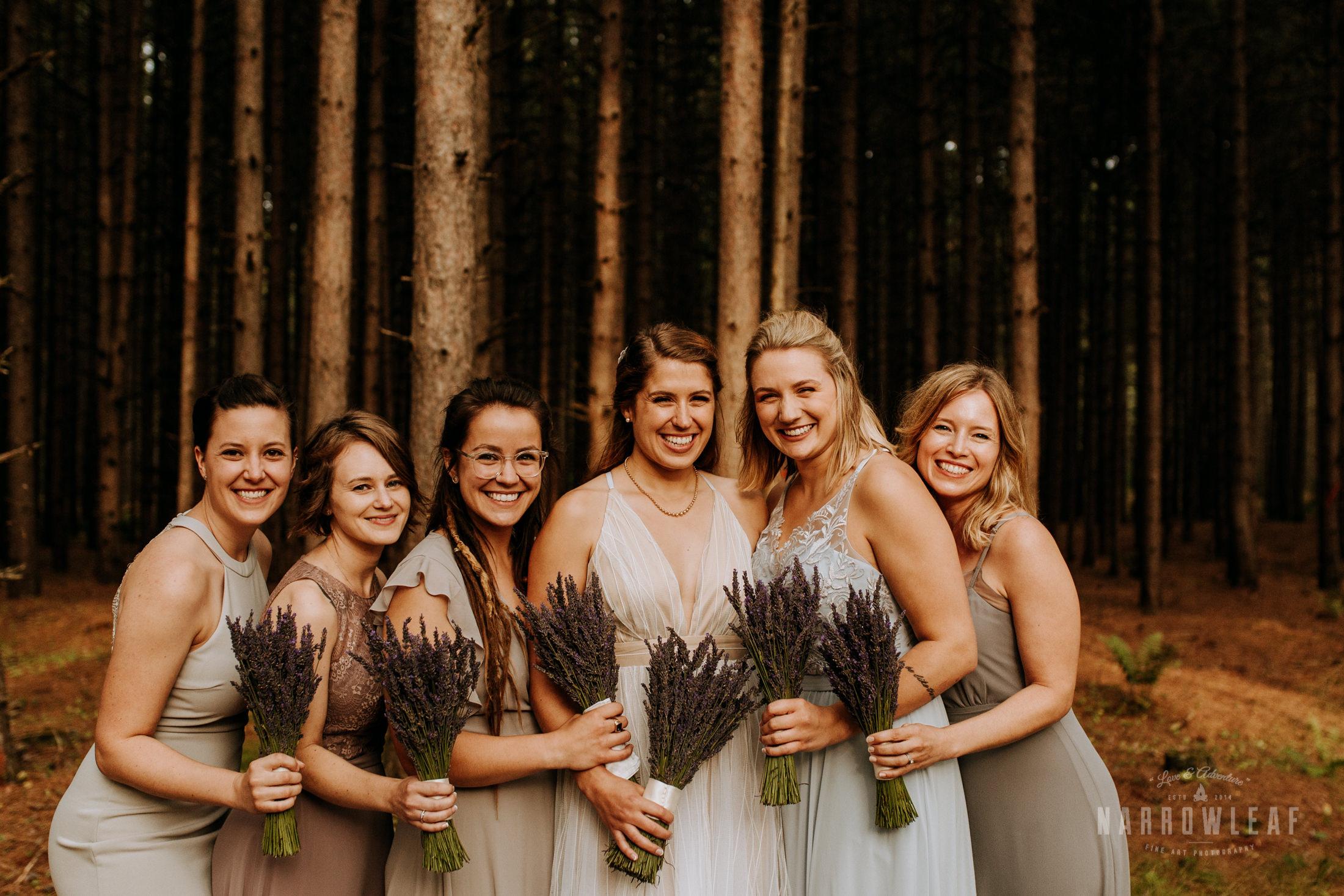 door-county-wedding-photographer-in-the-woods-Narrowleaf_Love_and_Adventure_Photography-9142.jpg