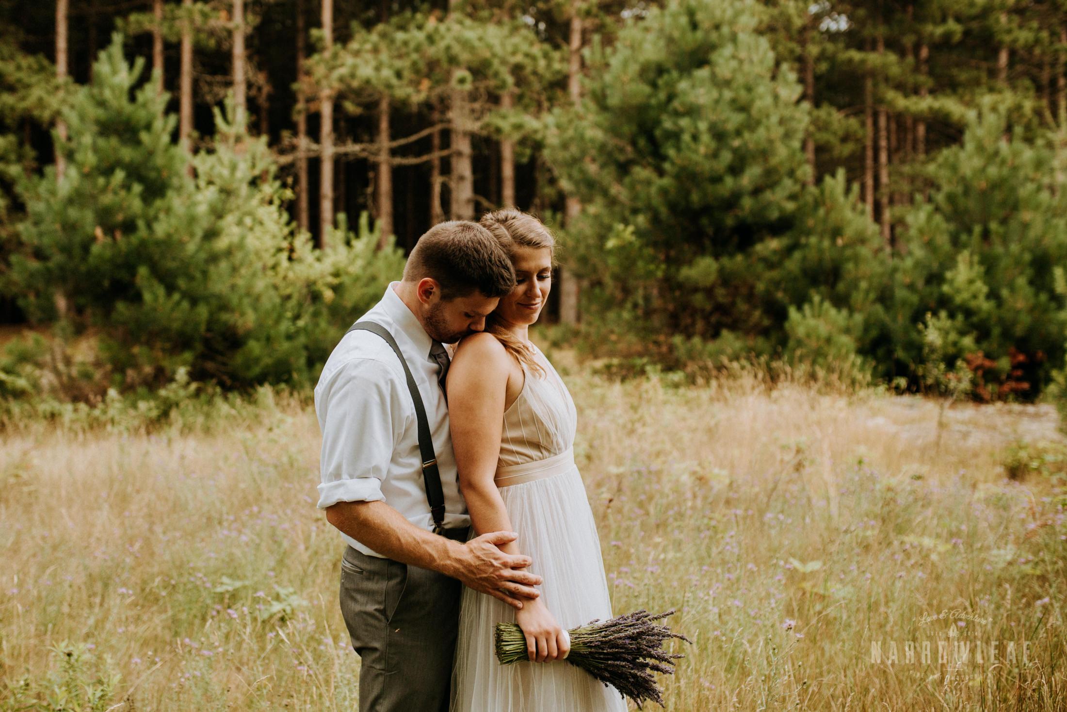 door-county-wedding-photographer-in-the-woods-Narrowleaf_Love_and_Adventure_Photography-9430.jpg