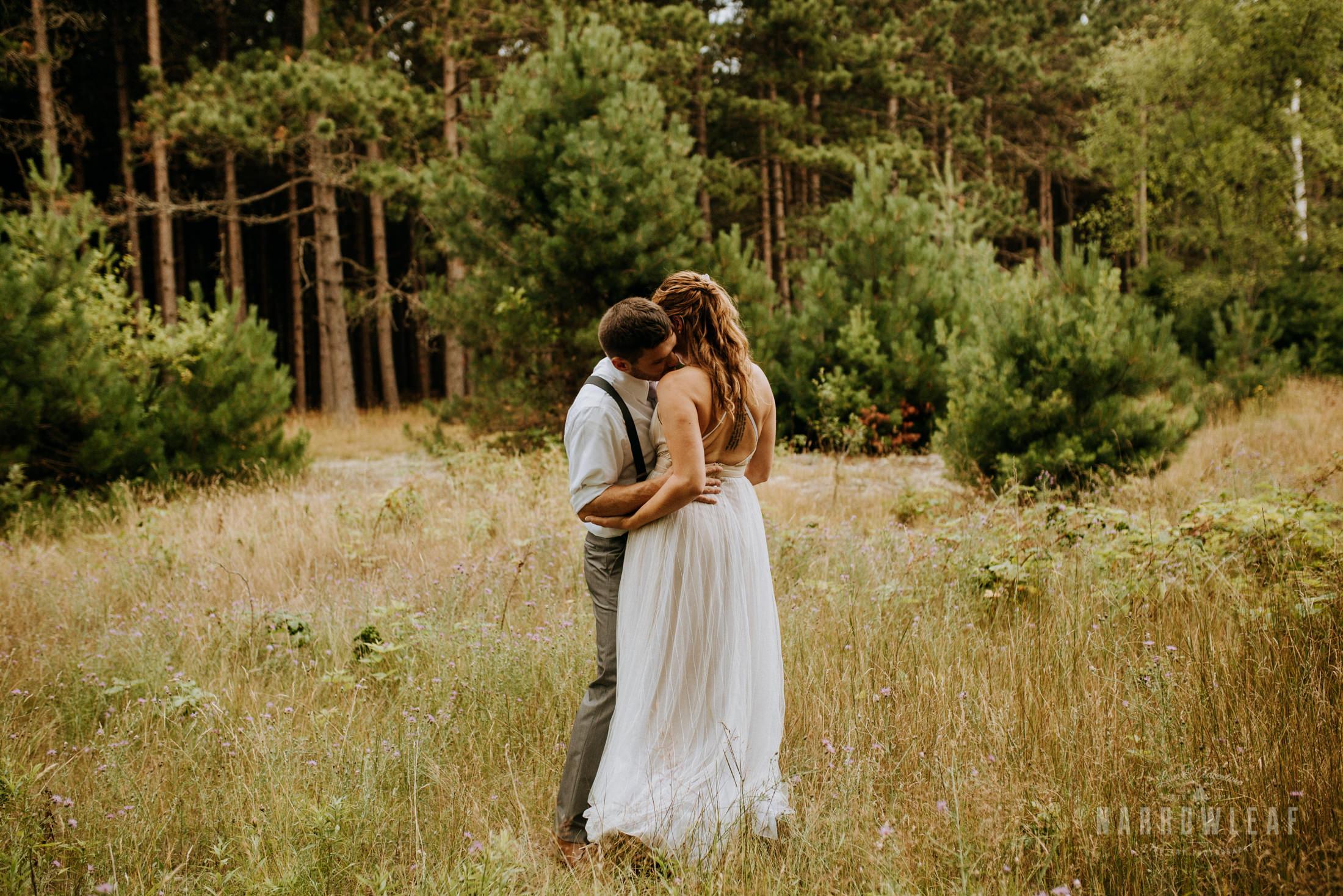door-county-wedding-photographer-in-the-woods-Narrowleaf_Love_and_Adventure_Photography-9481.jpg