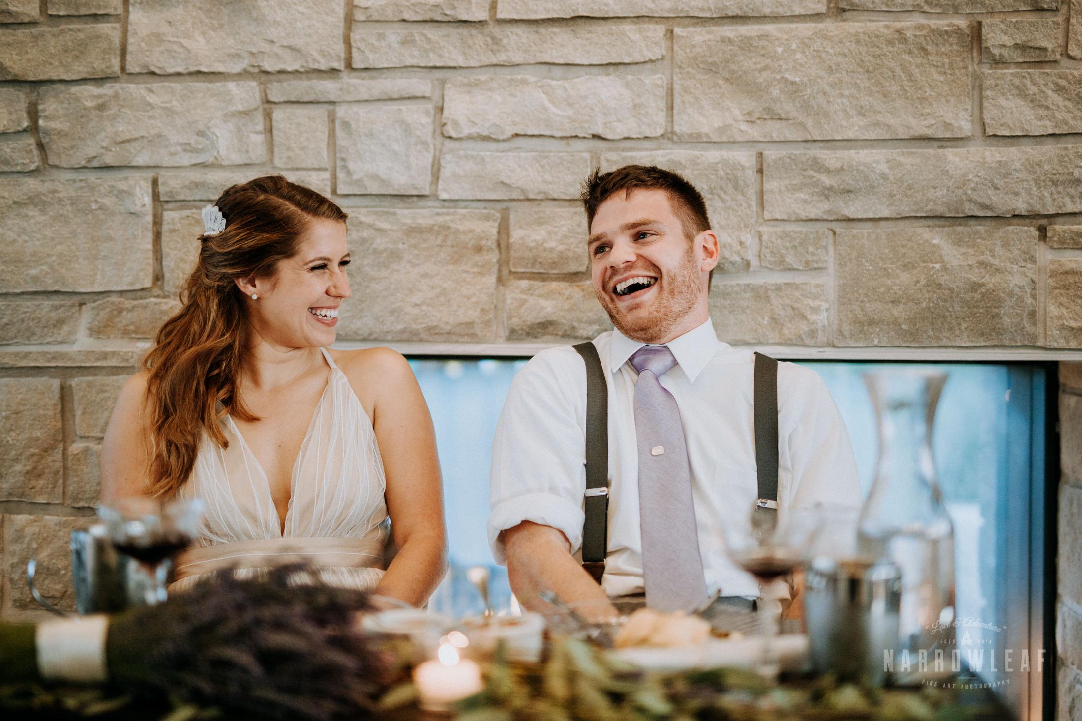 door-county-wedding-photographer-in-the-woods-Narrowleaf_Love_and_Adventure_Photography-9767.jpg