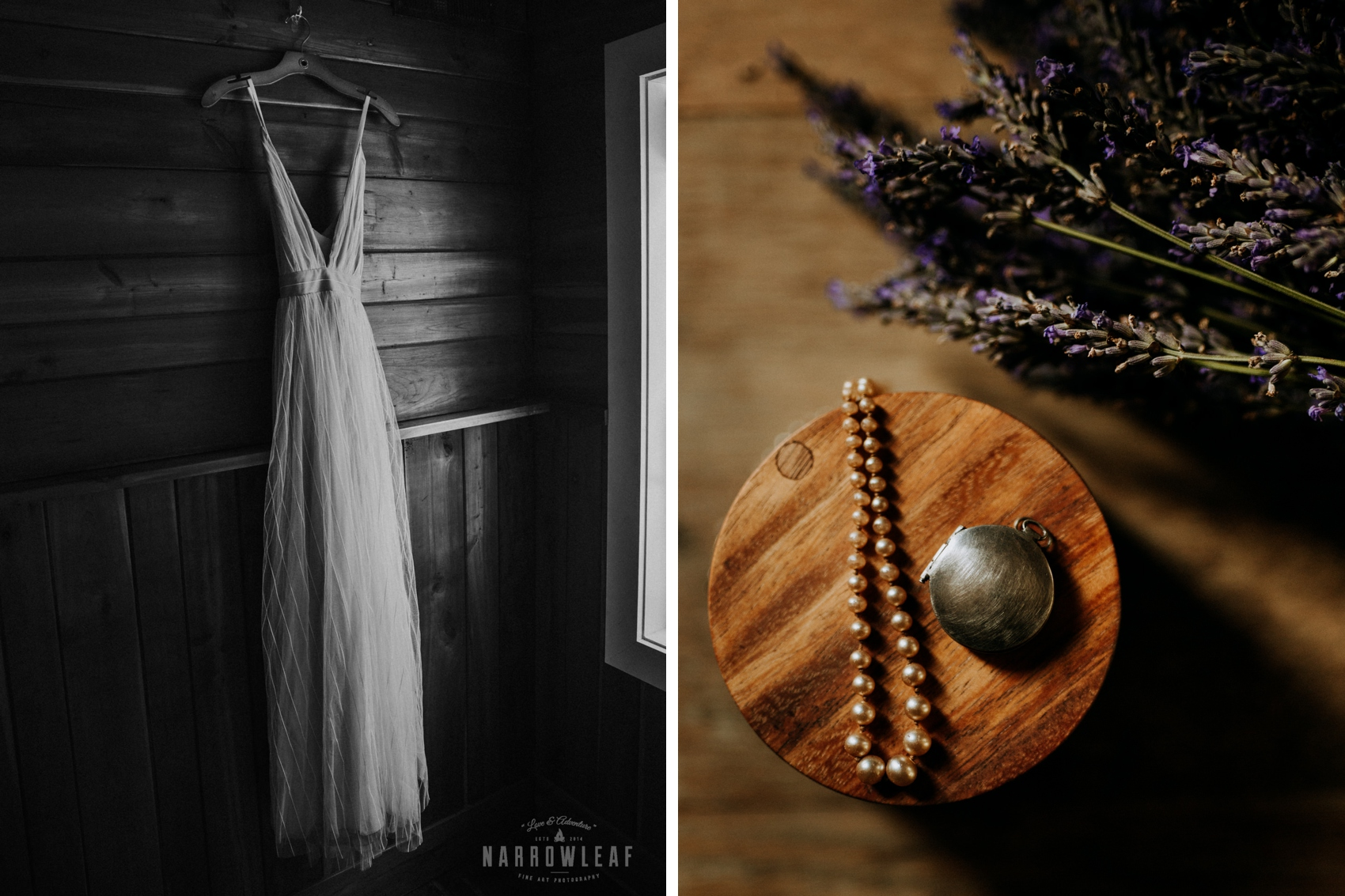 wisconsin-wedding-photographer-woodsy-narrowleaf-photography001-002.jpg