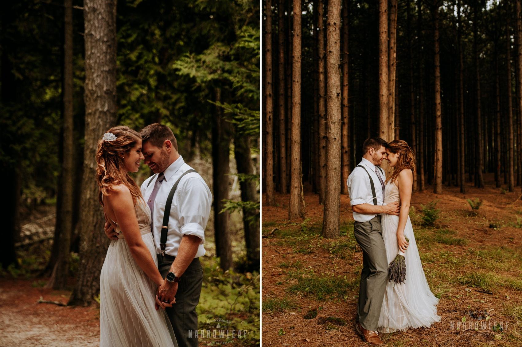 wisconsin-wedding-photographer-woodsy-narrowleaf-photography005-006.jpg