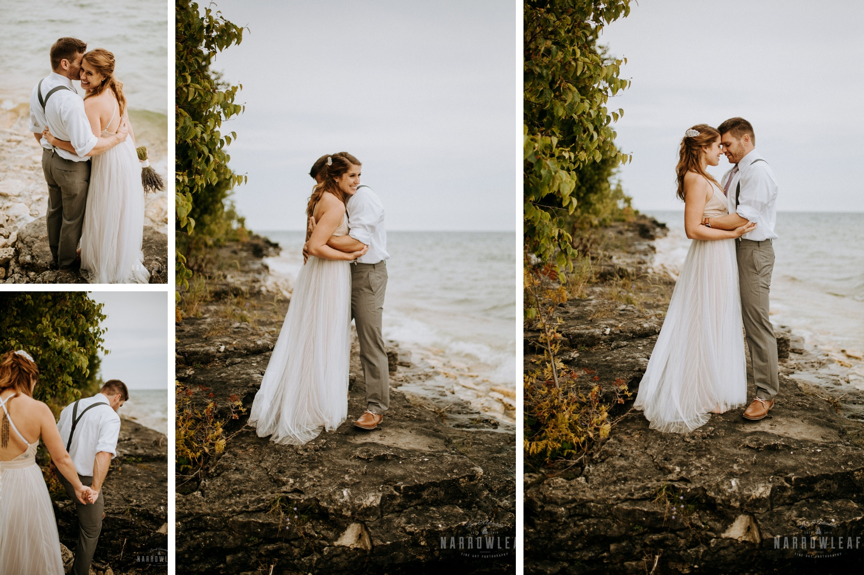 wisconsin-wedding-photographer-woodsy-narrowleaf-photography019-020.jpg