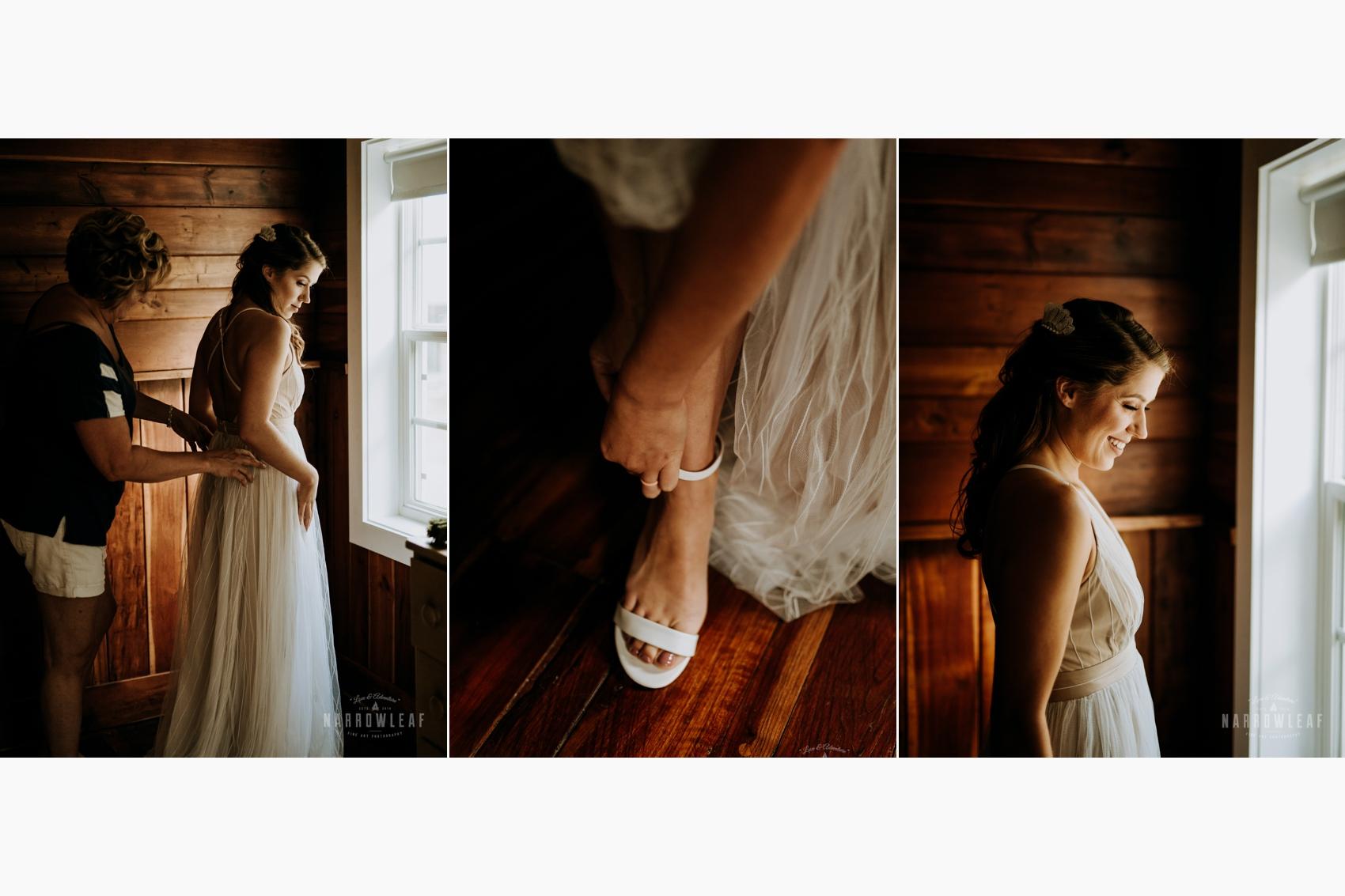 wisconsin-wedding-photographer-woodsy-narrowleaf-photography023-024.jpg