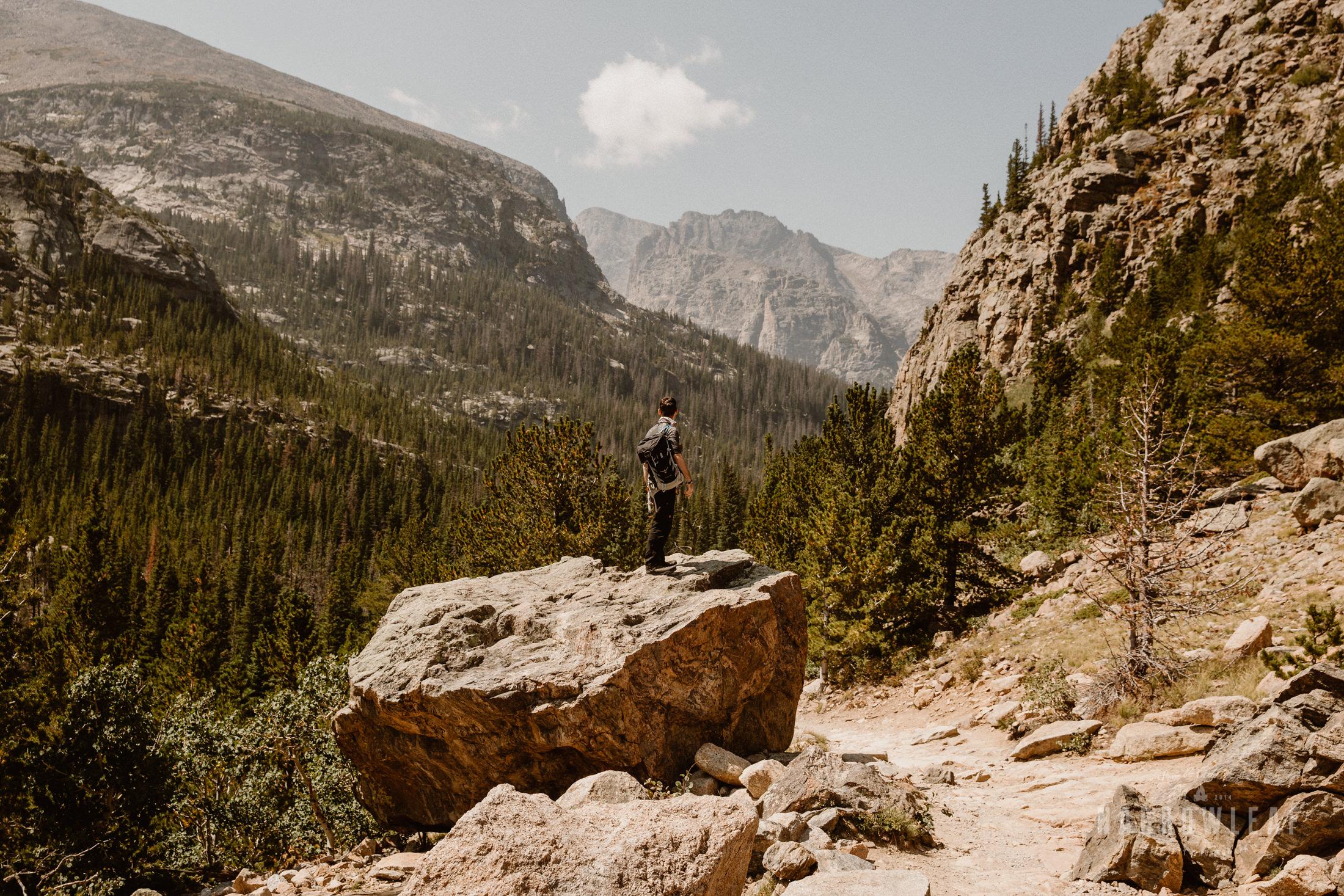 colorado-adventure-elopement-photographer-hiking-sky-pond-Narrowleaf_Love_and_Adventure_Photography-5782.jpg