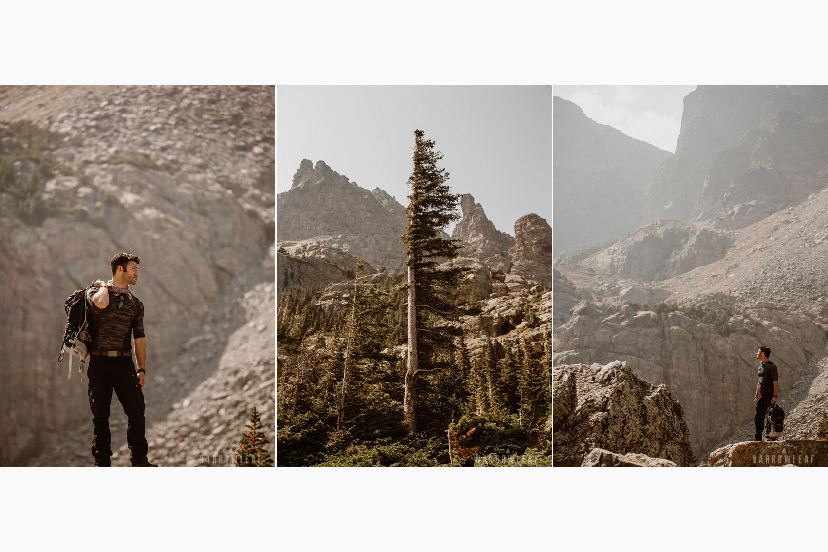 hiking-adventure-photographer-narrowleaf-photography007-008.jpg