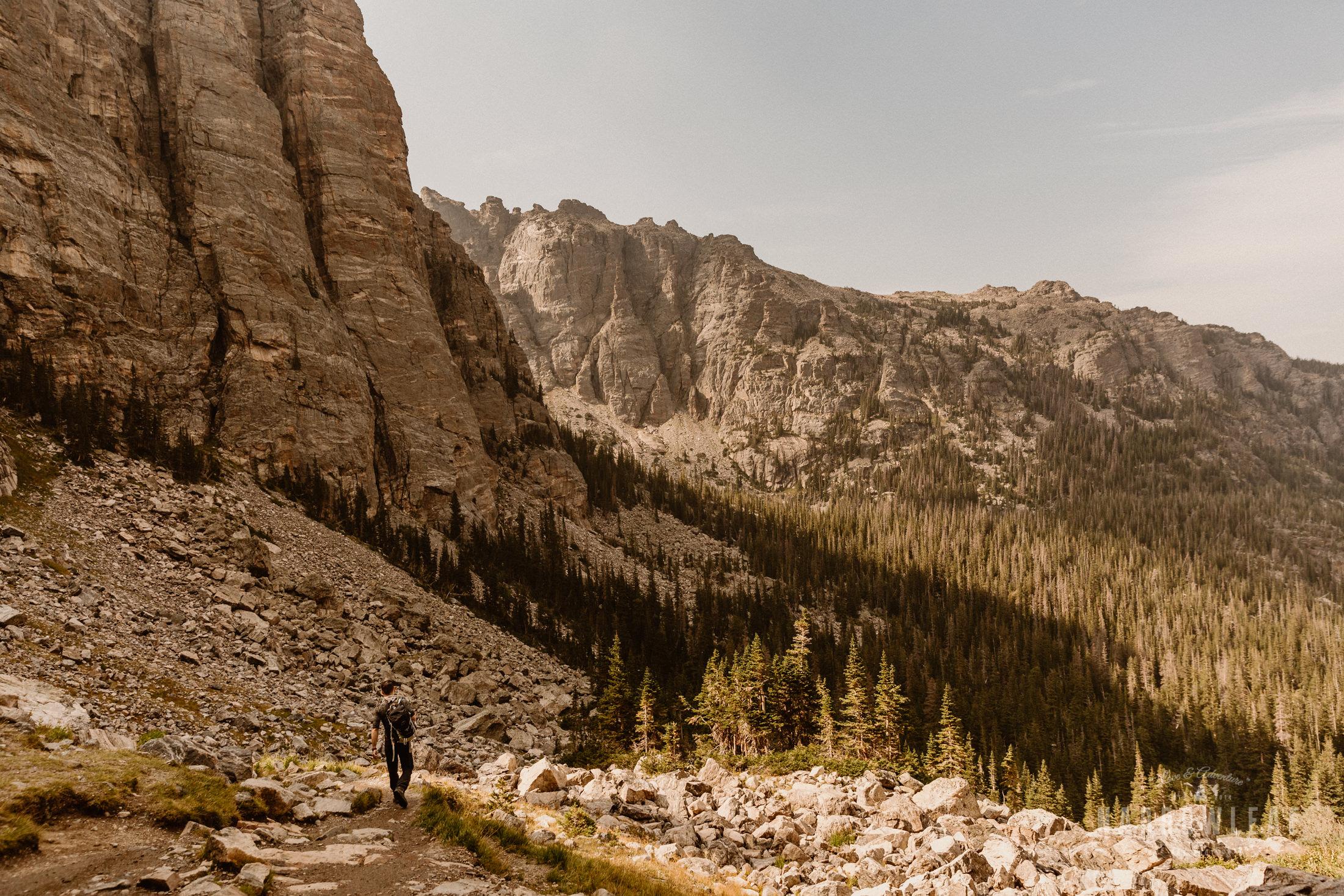 colorado-adventure-elopement-photographer-hiking-sky-pond-Narrowleaf_Love_and_Adventure_Photography-6085.jpg