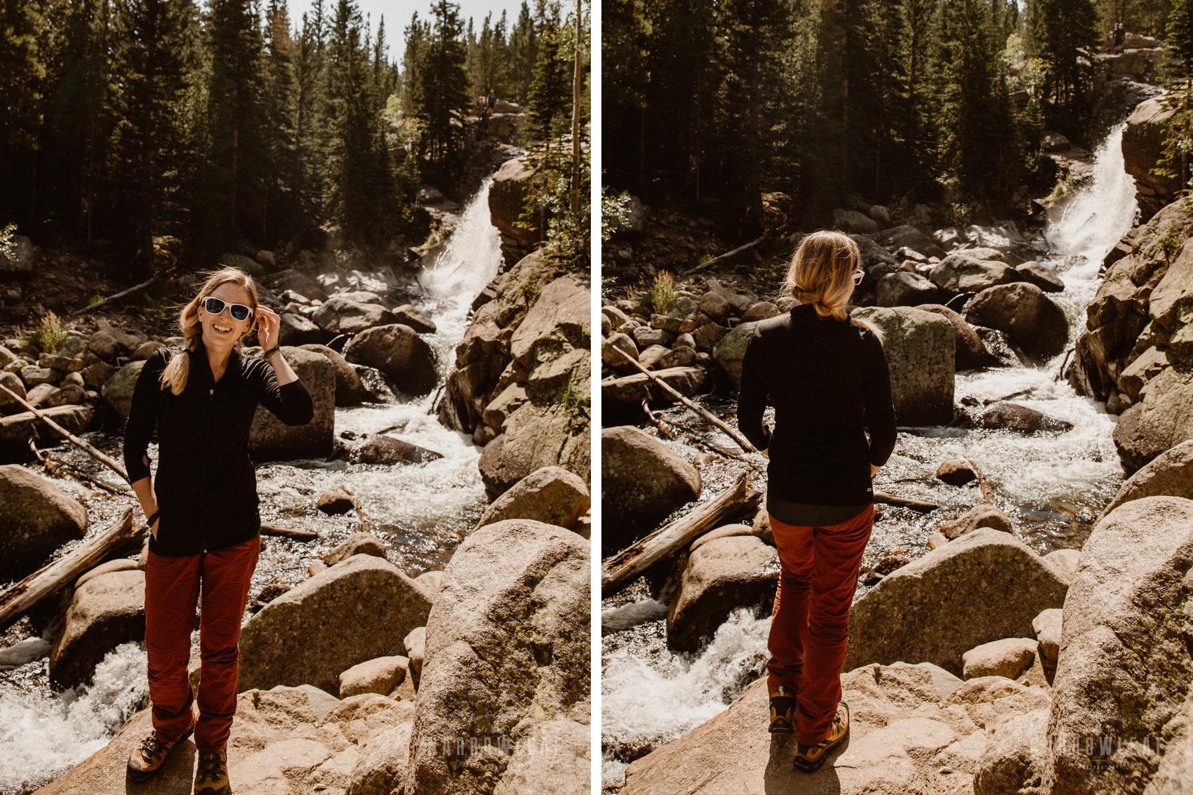 hiking-adventure-photographer-narrowleaf-photography001-002.jpg