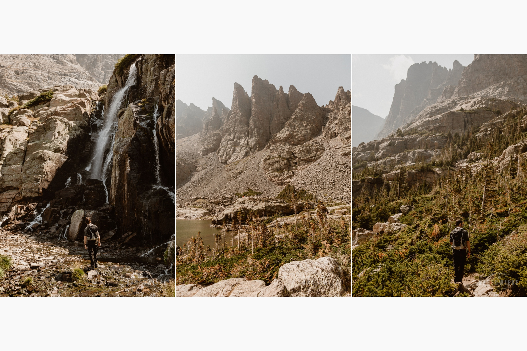 hiking-adventure-photographer-narrowleaf-photography009-010.jpg