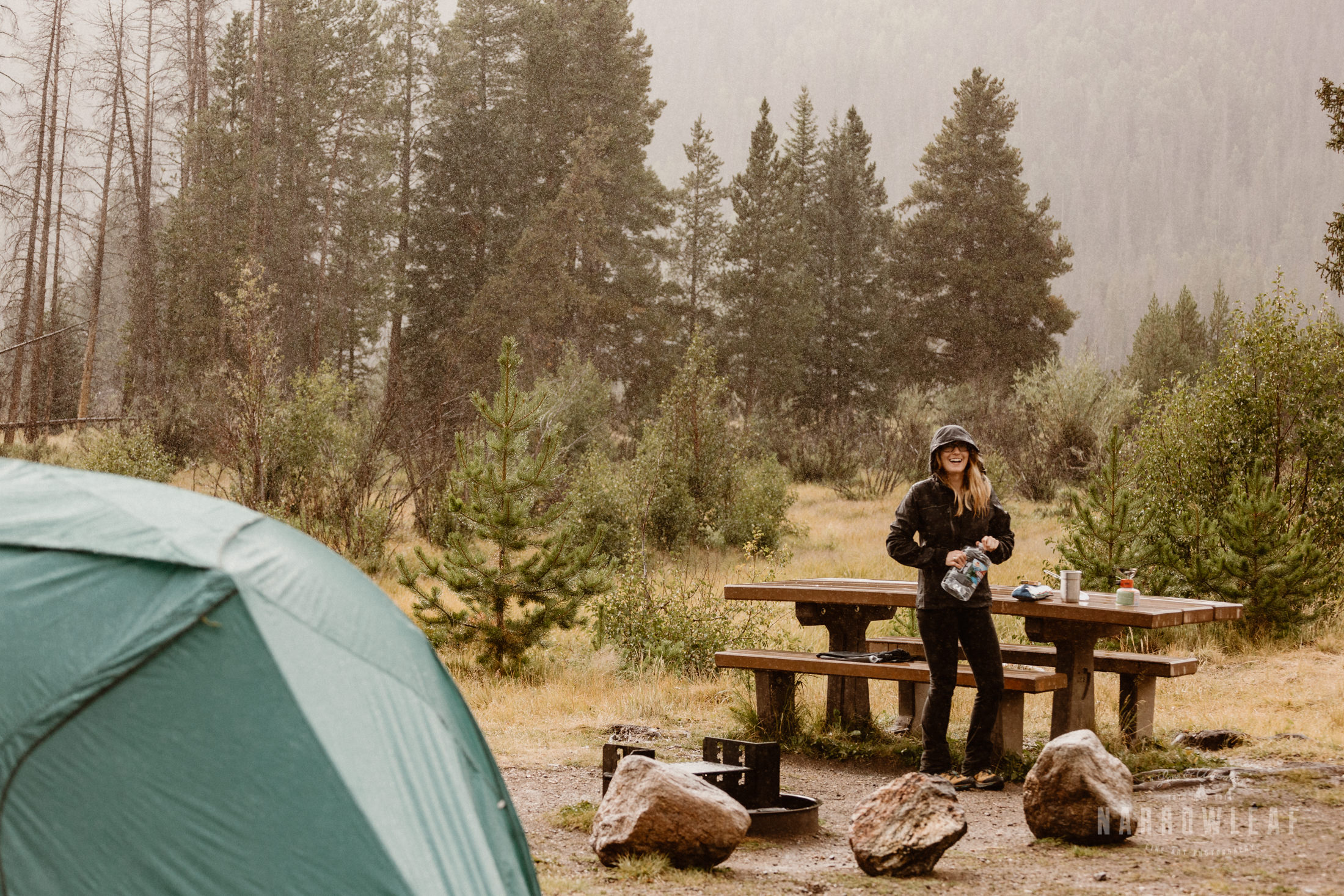 colorado-adventure-photographer-camping-rocky-mountains-Narrowleaf_Love_and_Adventure_Photography-4063.jpg