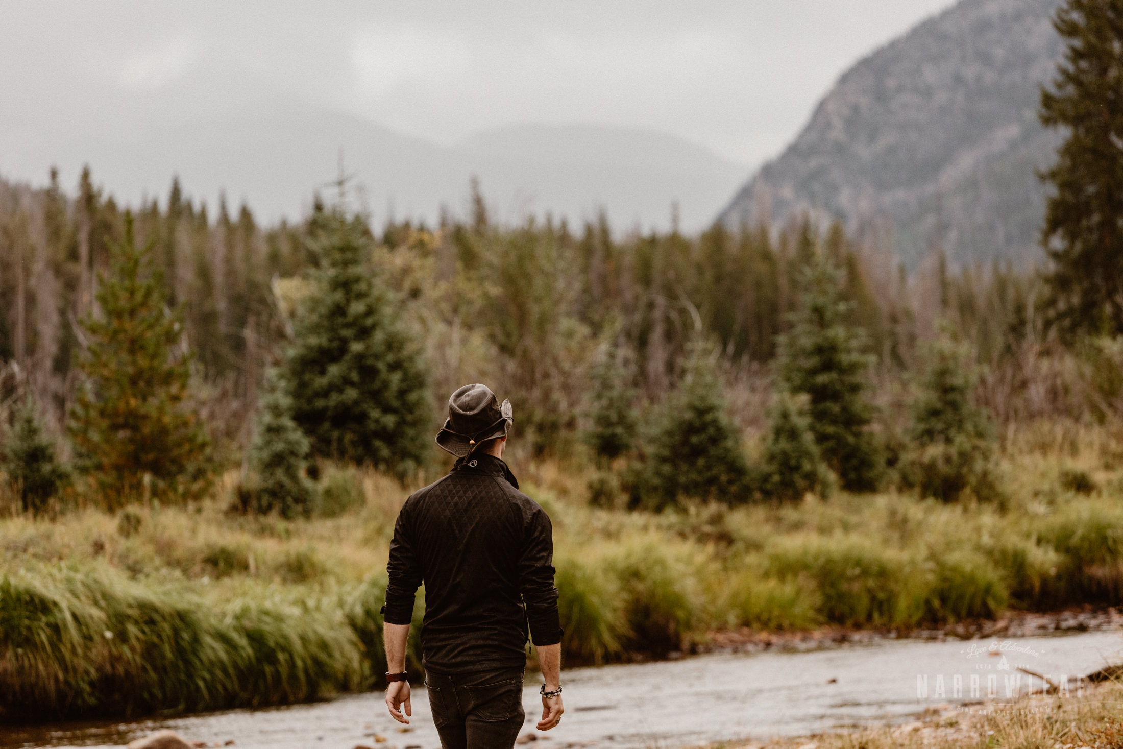 colorado-adventure-photographer-camping-rocky-mountains-Narrowleaf_Love_and_Adventure_Photography-4305.jpg