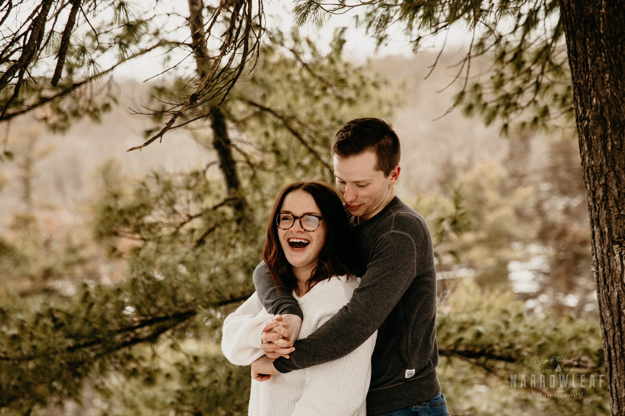 wisconsin-winter-engagement-photos-Narrowleaf_Love_and_Adventure_Photography-7786.jpg