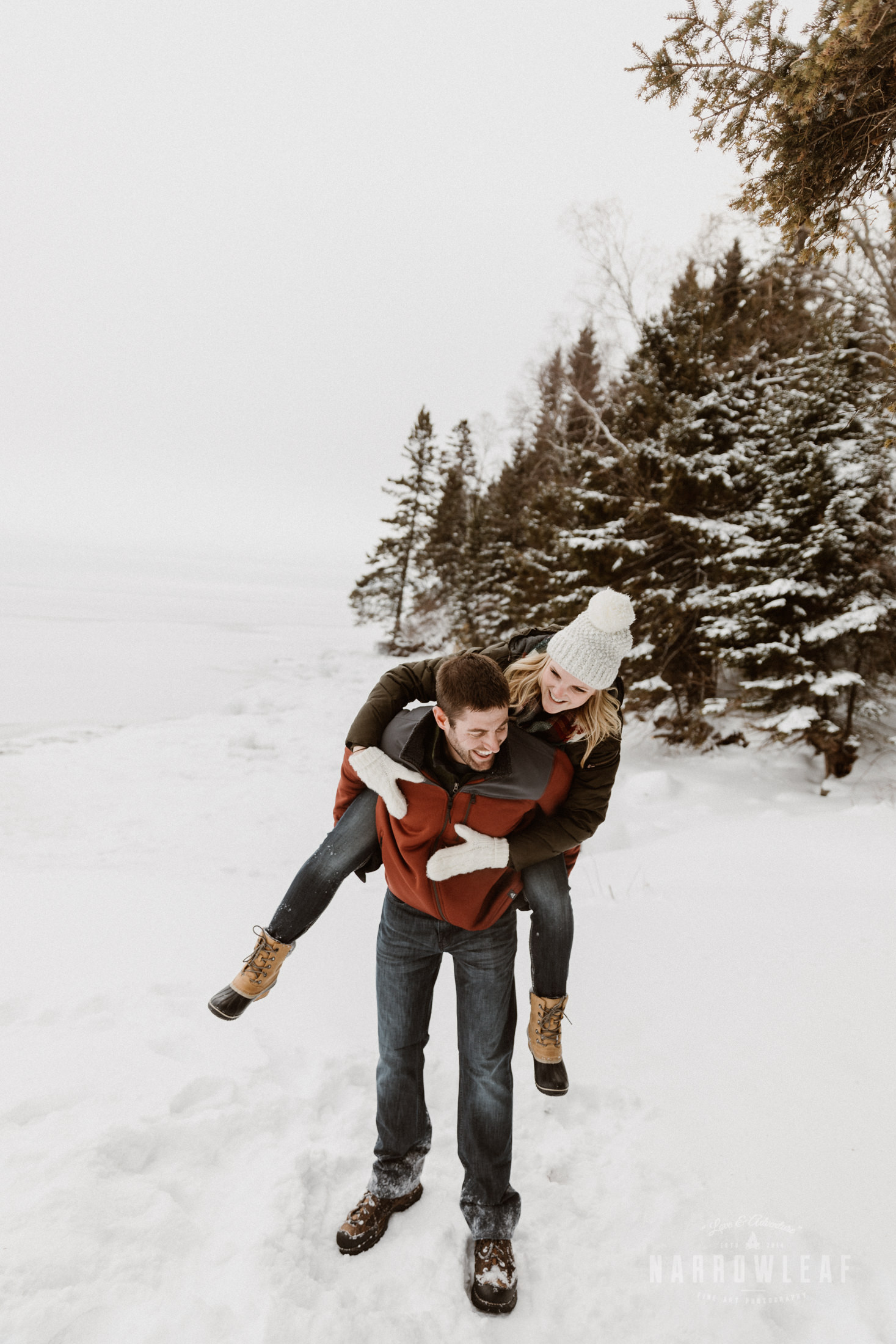 Two-Harbors-MN-winter-Engagement-photos-Narrowleaf_Love_and_Adventure_Photography-8991.jpg
