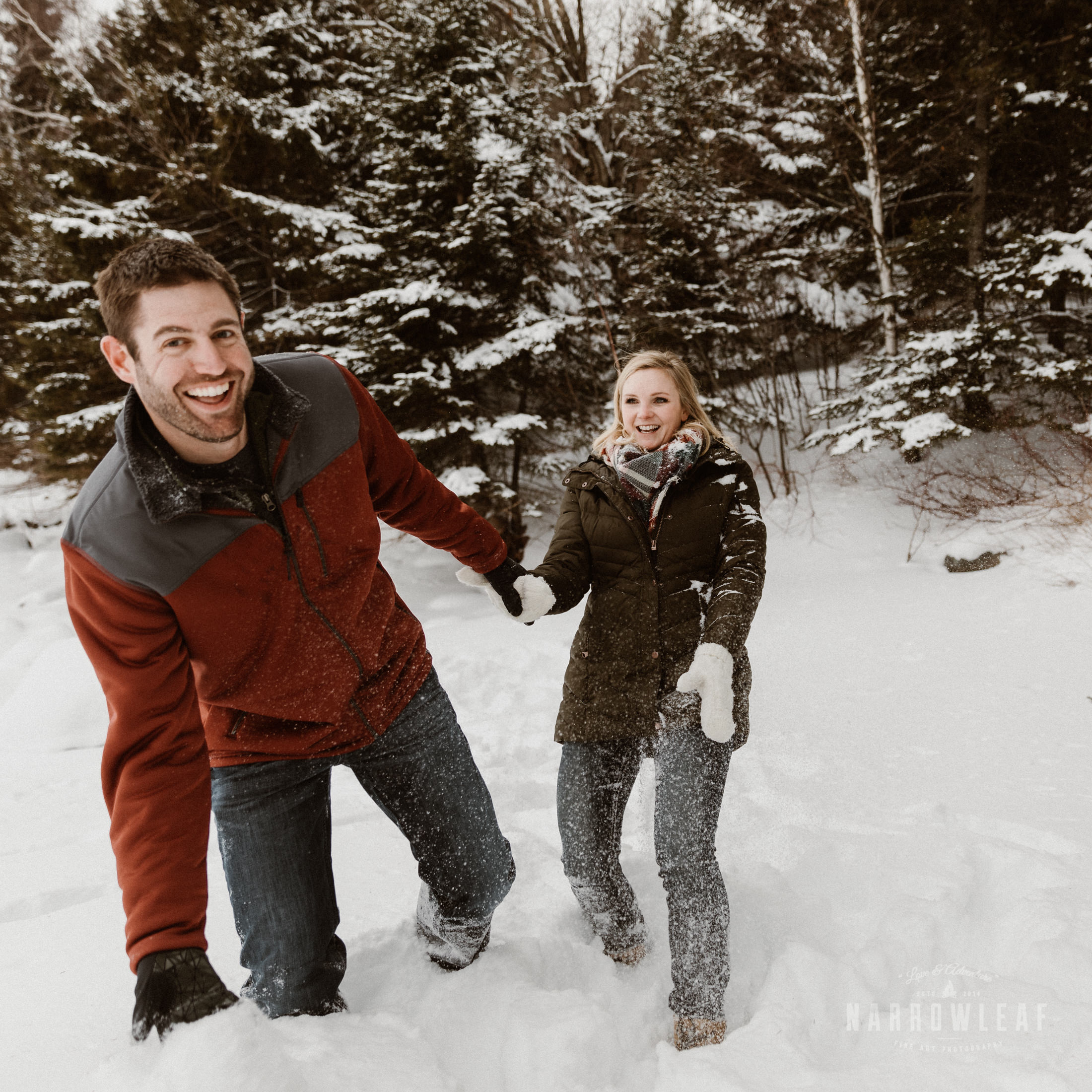 Two-Harbors-MN-winter-Engagement-photos-Narrowleaf_Love_and_Adventure_Photography-9228.jpg