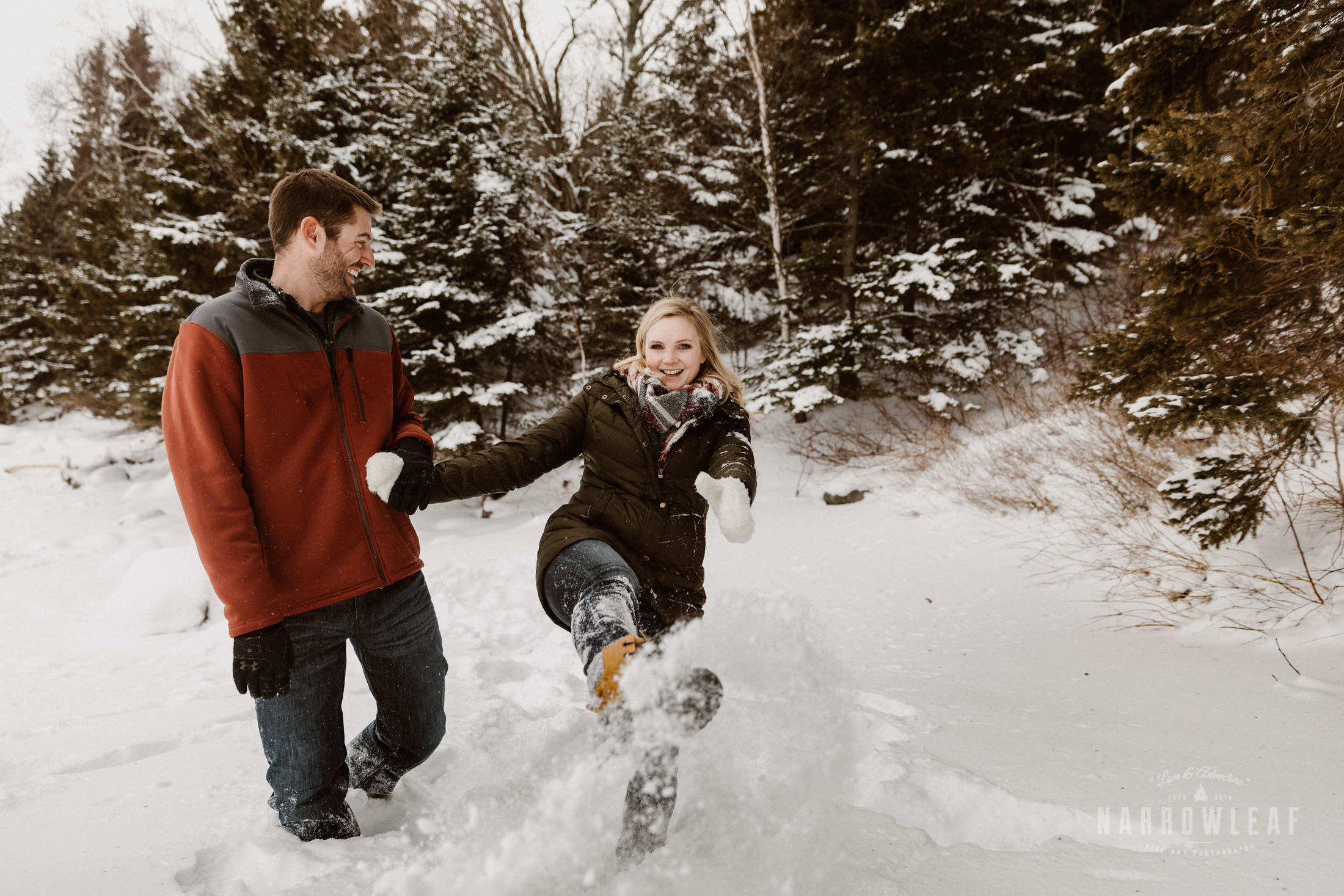 North-Shore-Minnesota-winter-Engagement-photos-Narrowleaf-Adventure-Photography-9231.jpg