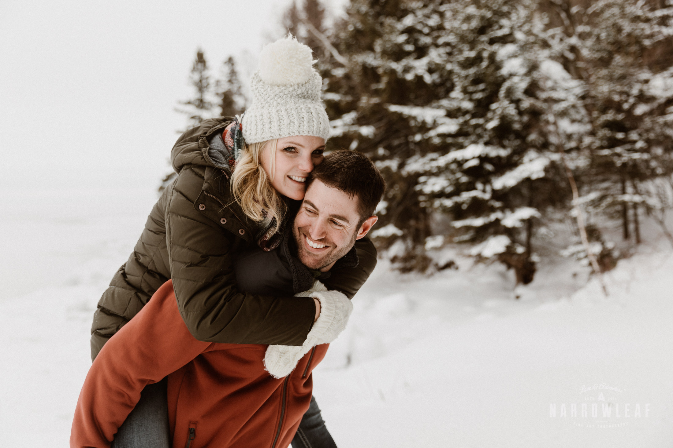 North-Shore-Minnesota-winter-Engagement-photos-Narrowleaf-Adventure-Photography-8948.jpg