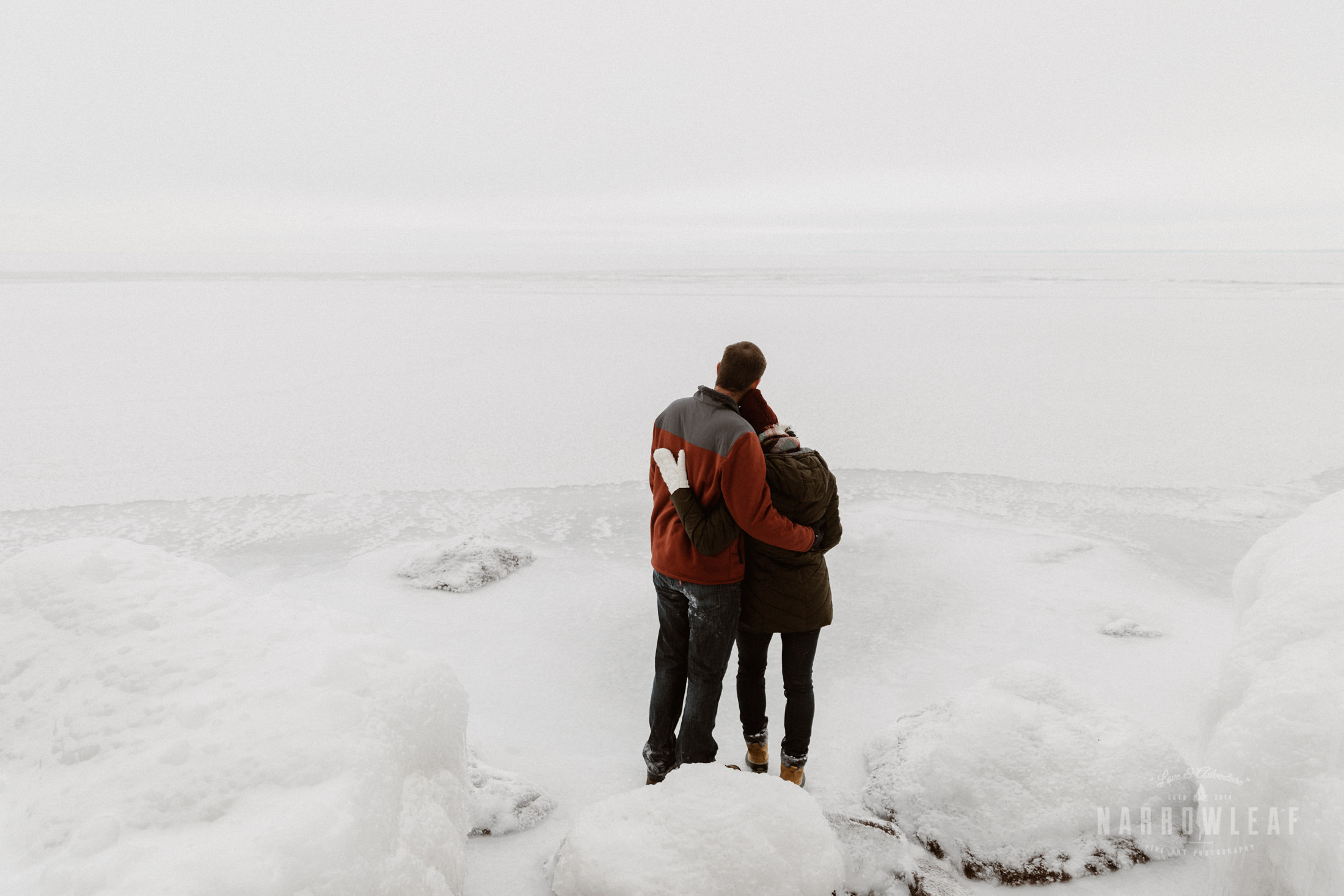 North-Shore-Minnesota-winter-Engagement-photos-Narrowleaf-Adventure-Photography-9596.jpg