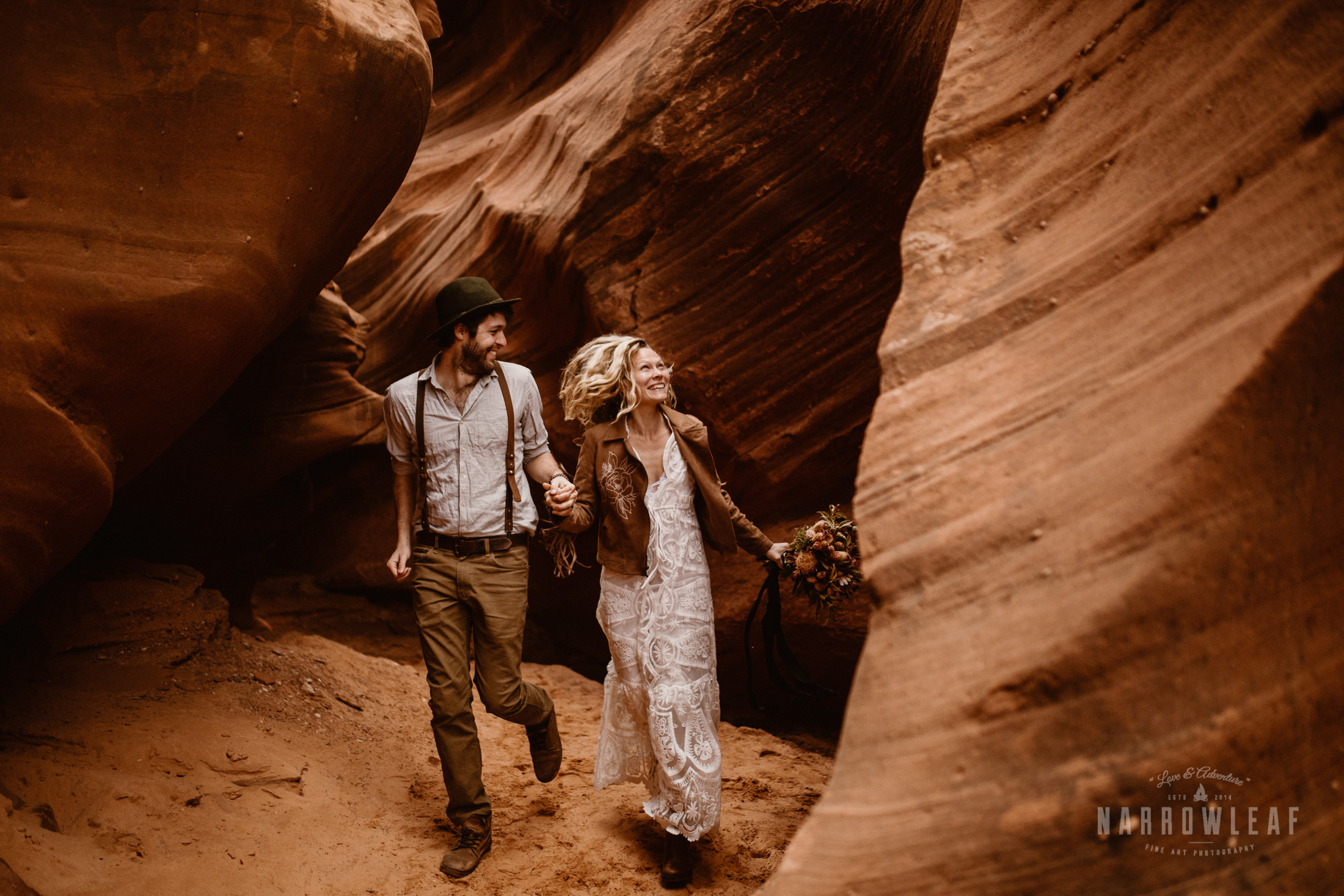 adventure-elopement-photographer-in-desert-slot-canyon-Page-Arizona-.jpg