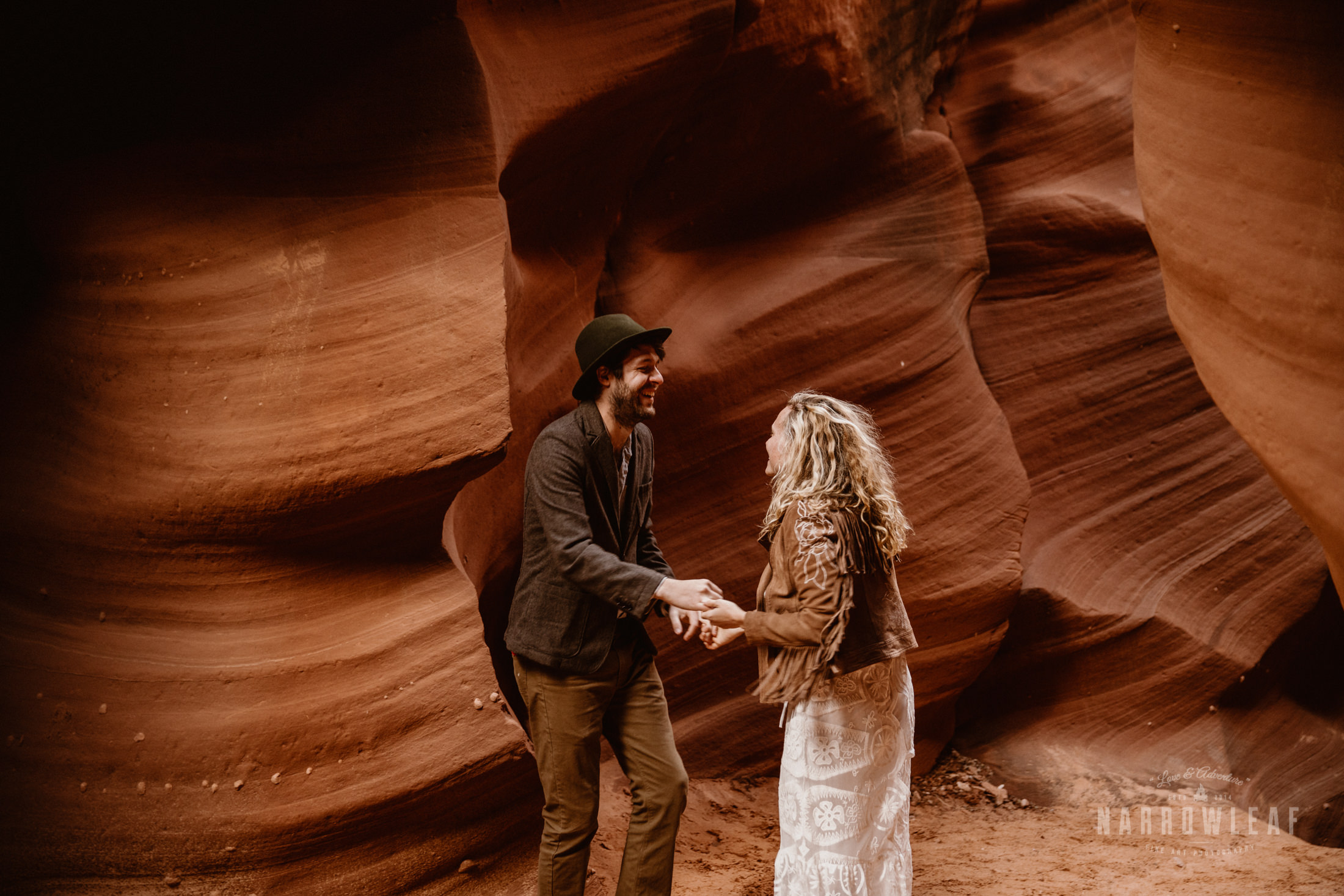 adventure-elopement-photography-in-Page-Arizona-2436-slot-canyon.jpg