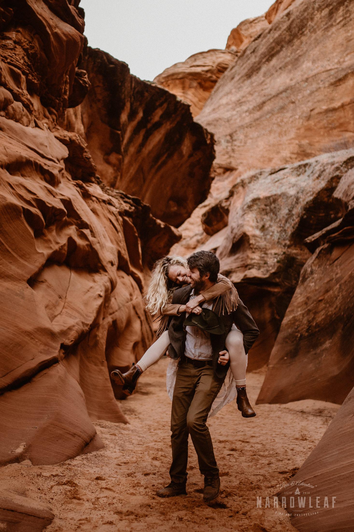 desert-adventure-elopement-photography-in-Page-Arizona-3022.jpg