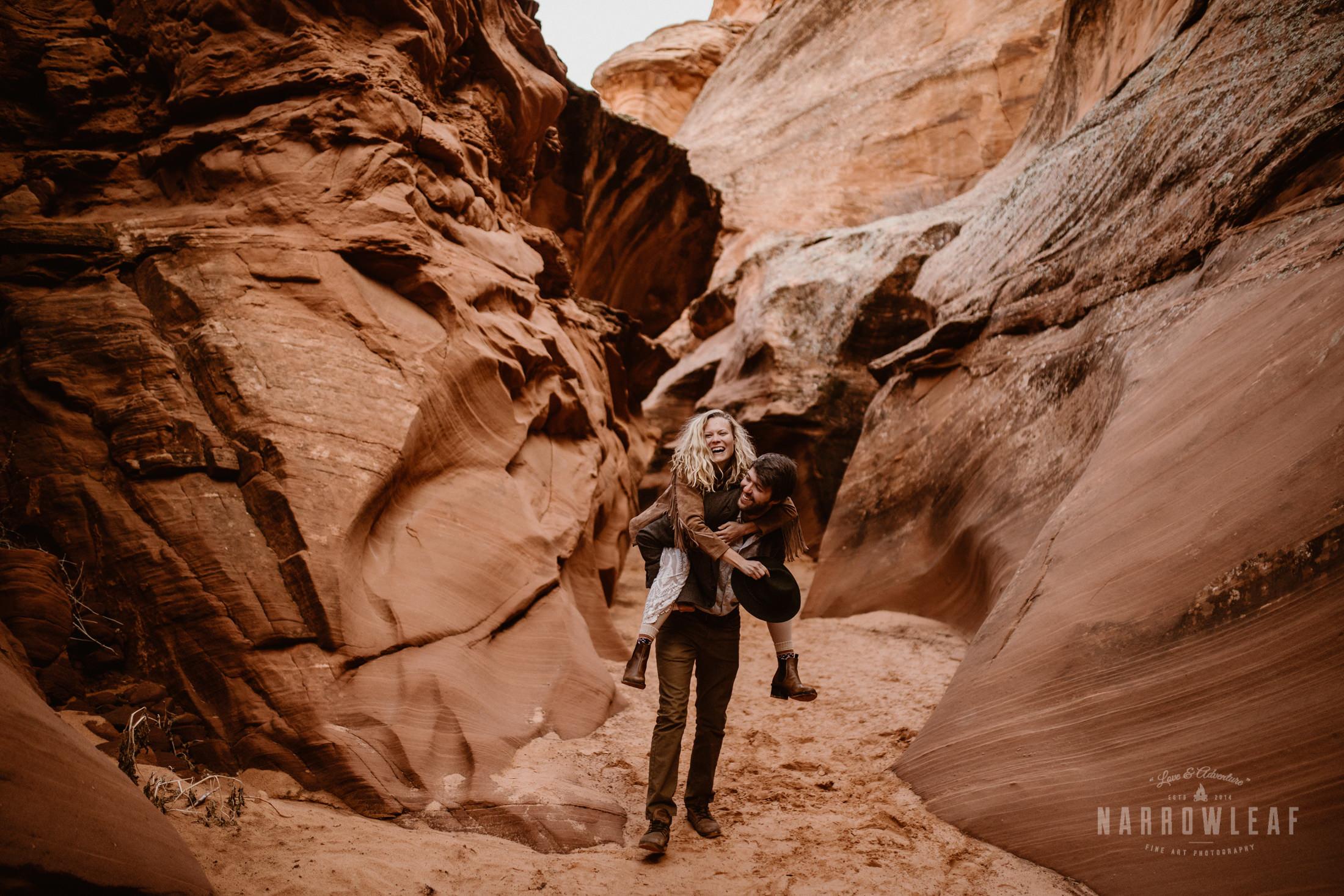 desert-adventure-wedding-in-arizona-canyon.jpg