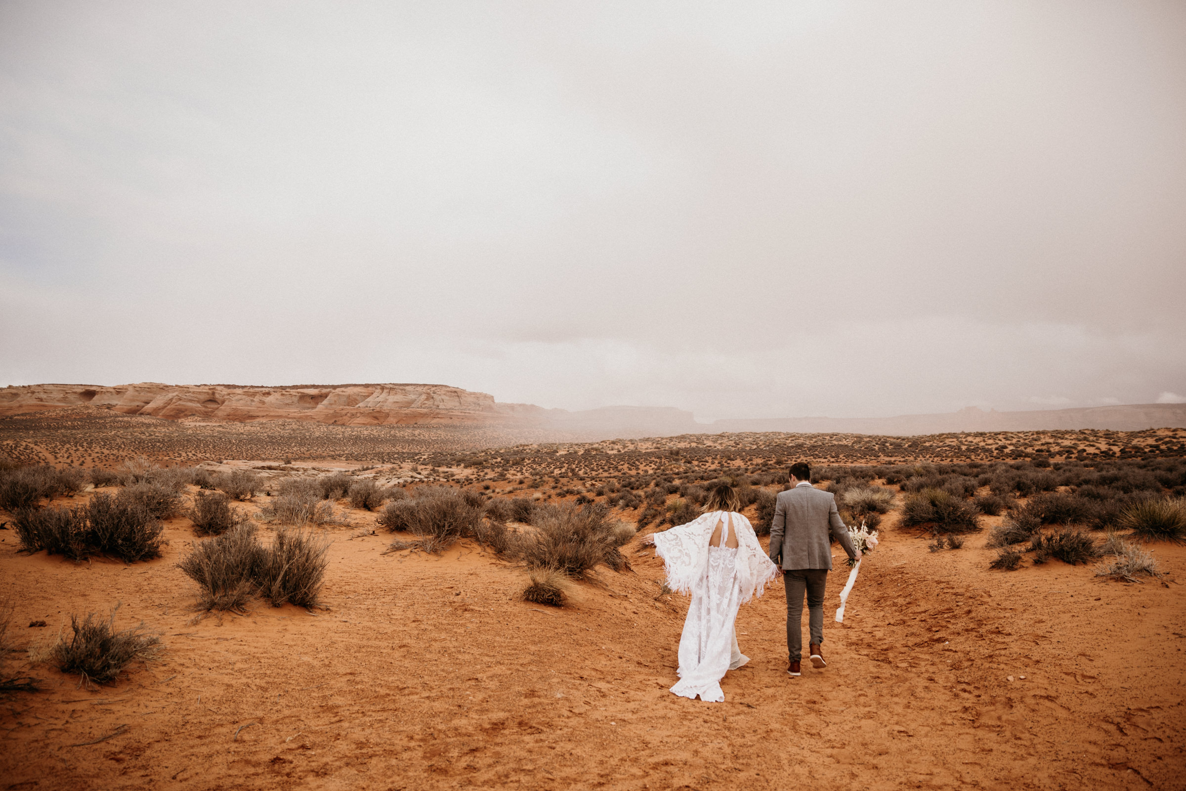 page-arizona-desert-elopement.jpg