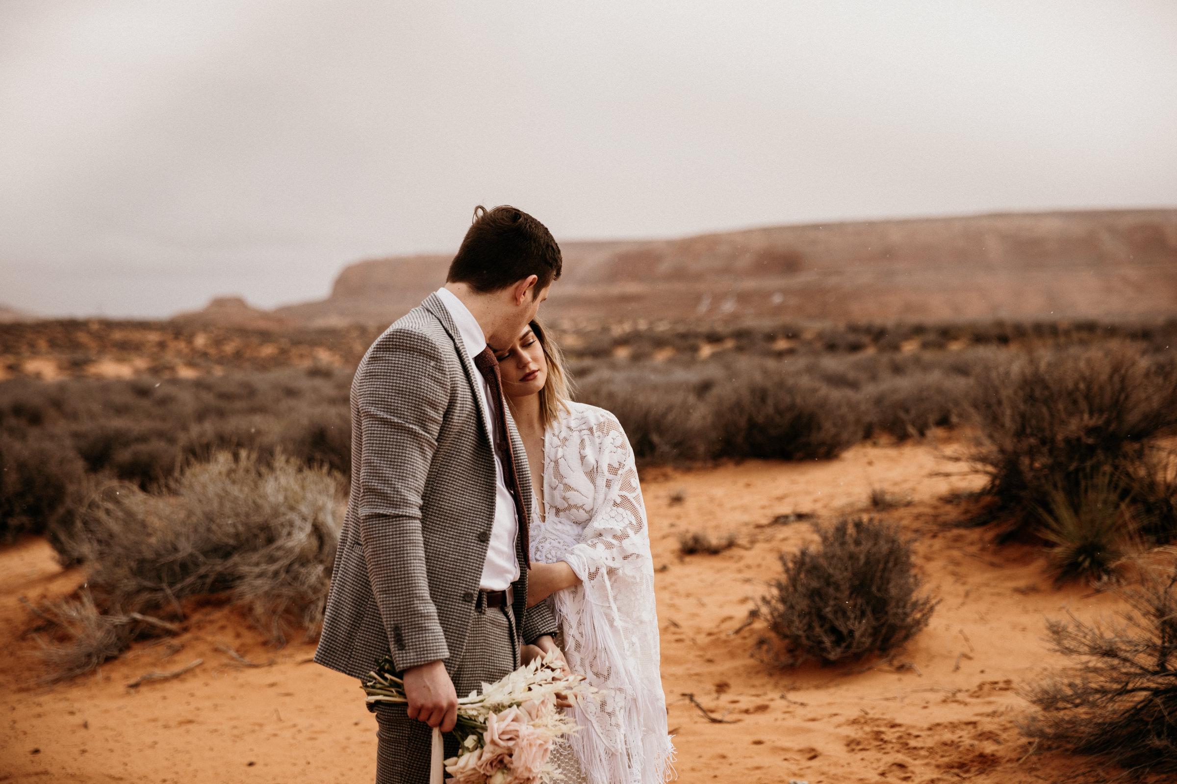 high-end-adventure-wedding-photography-in-arizona.jpg