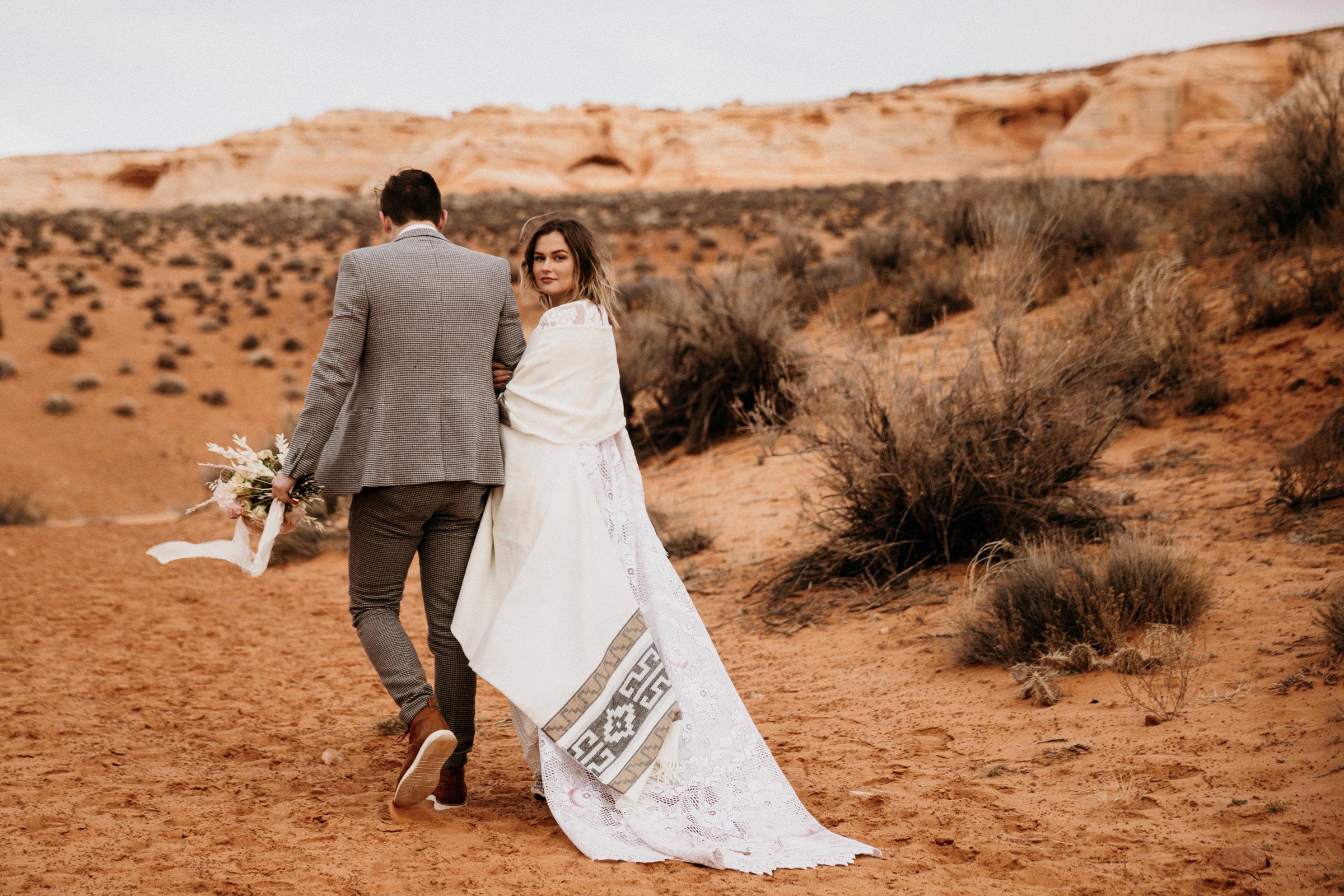 arizona-desert-bride.jpg