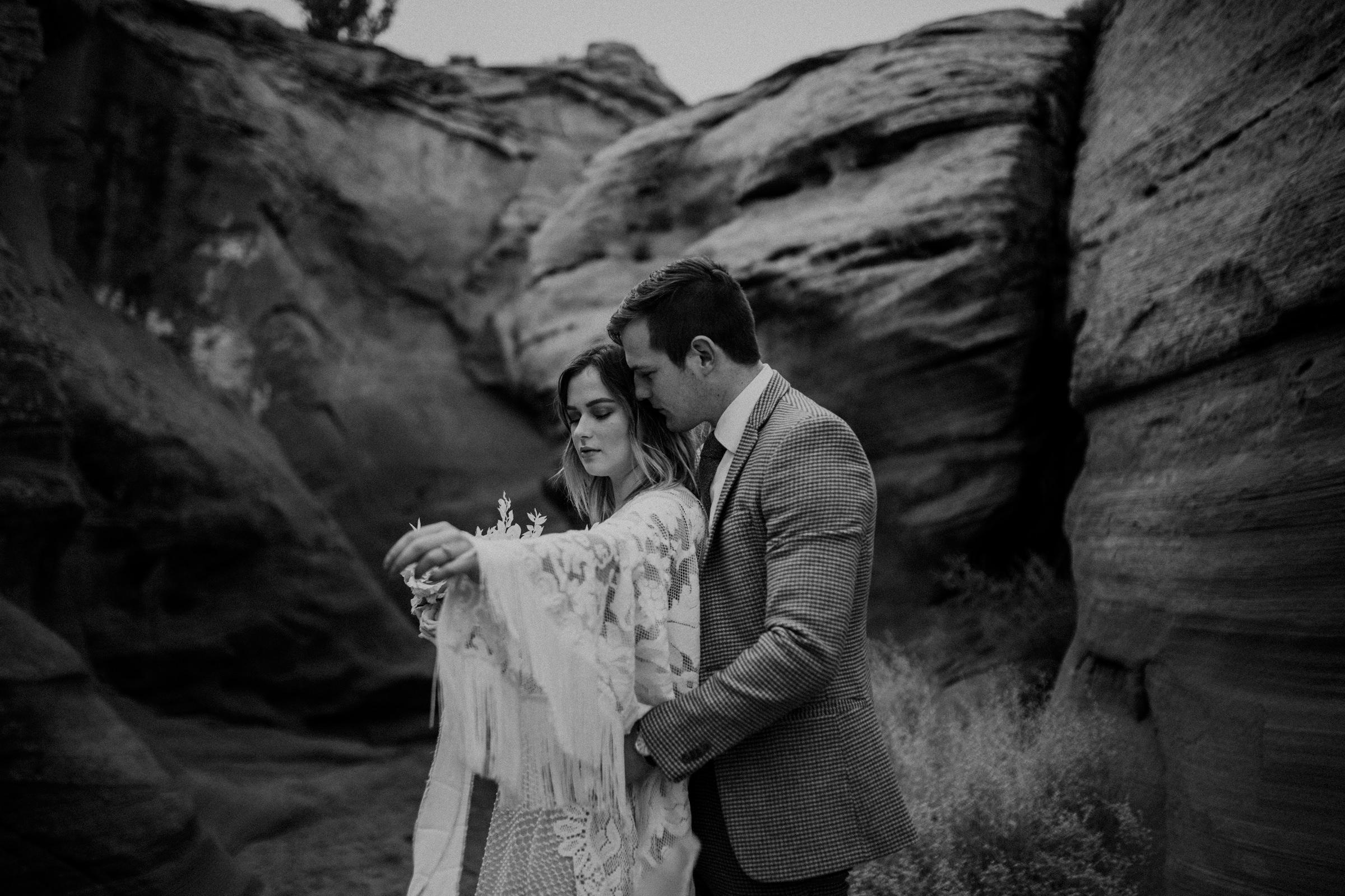 creative-adventure-elopement-photography.jpg
