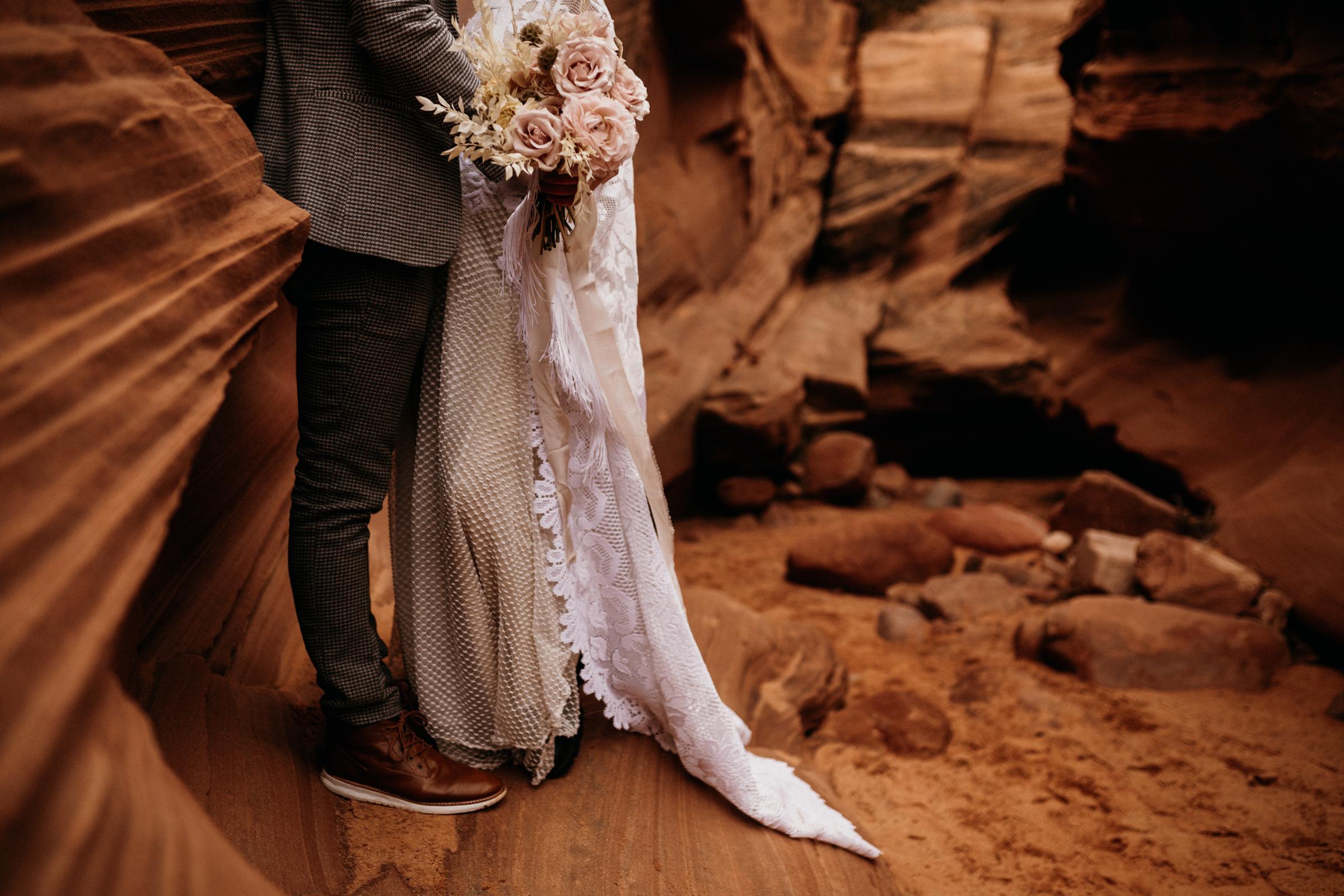 boho-wedding-details-in-desert.jpg