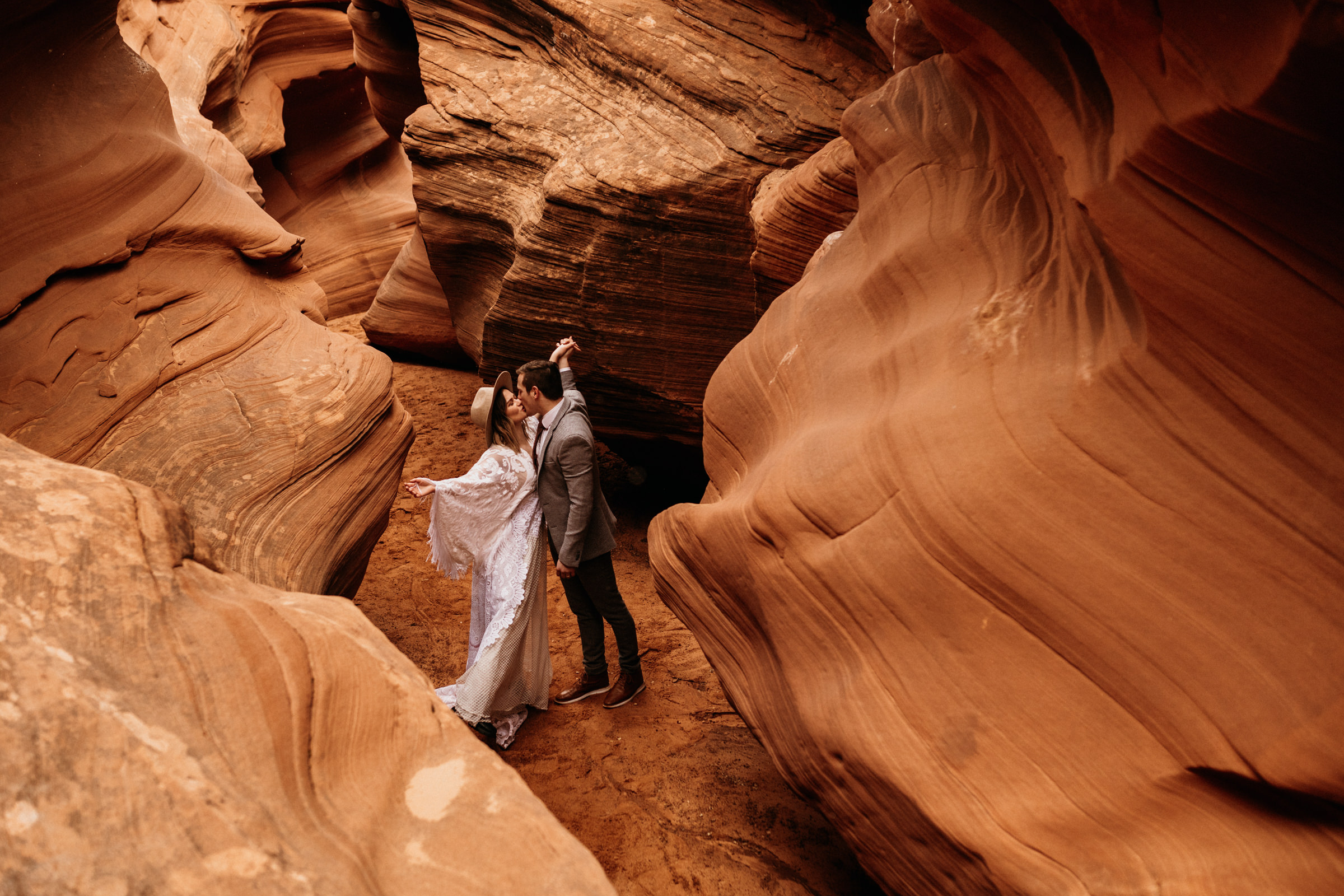 unique-places-to-elope-in-united-states.jpg