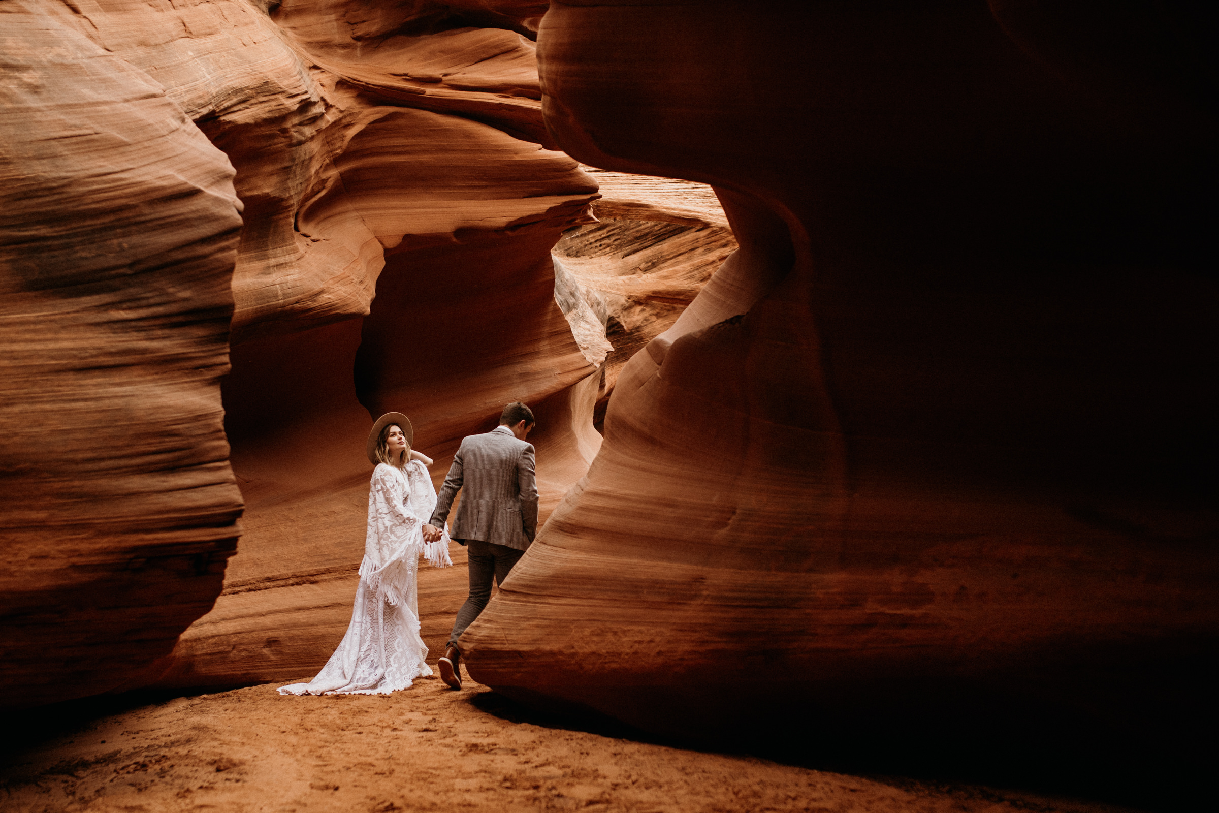 intimate-elopement-ceremony-in-slot-canyon.jpg