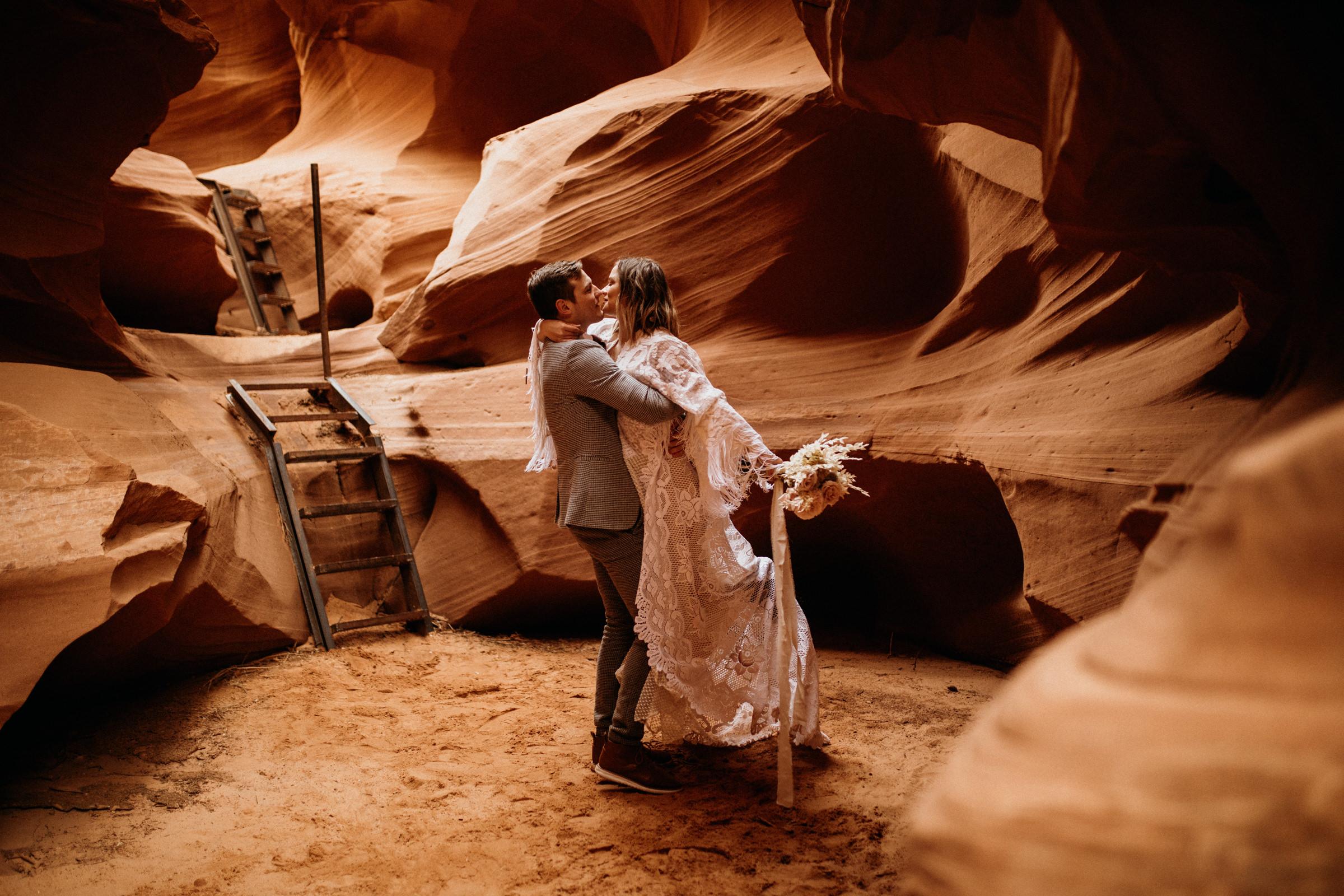 elopement-wedding-at-the-water-holes-slot-canyon-in-page-arizona.jpg