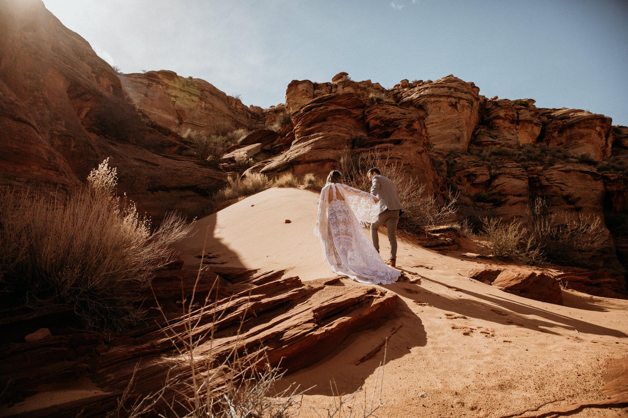 desert-destination-elopement.jpg