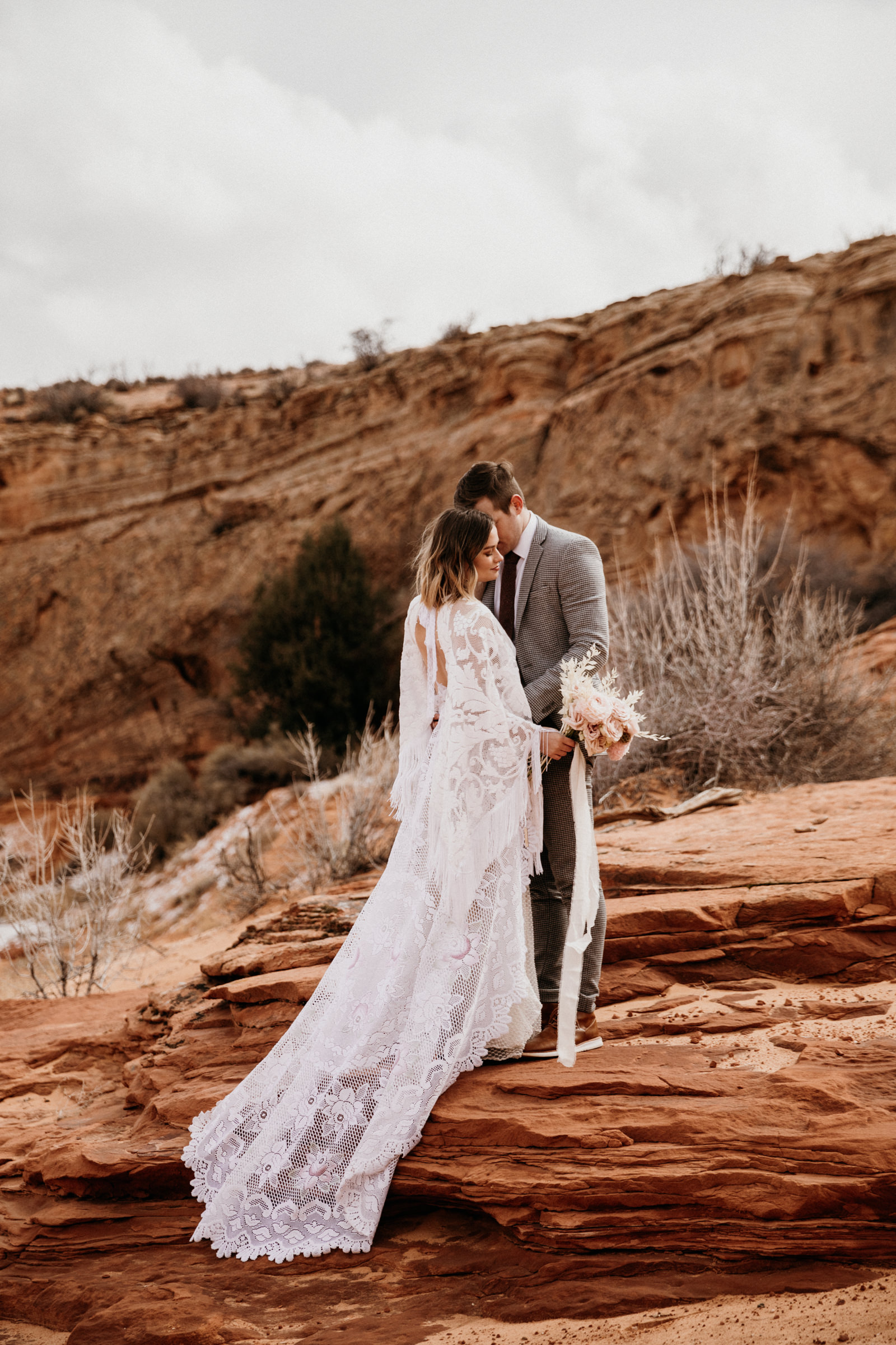 arizona-desert-wedding-photography.jpg.jpg