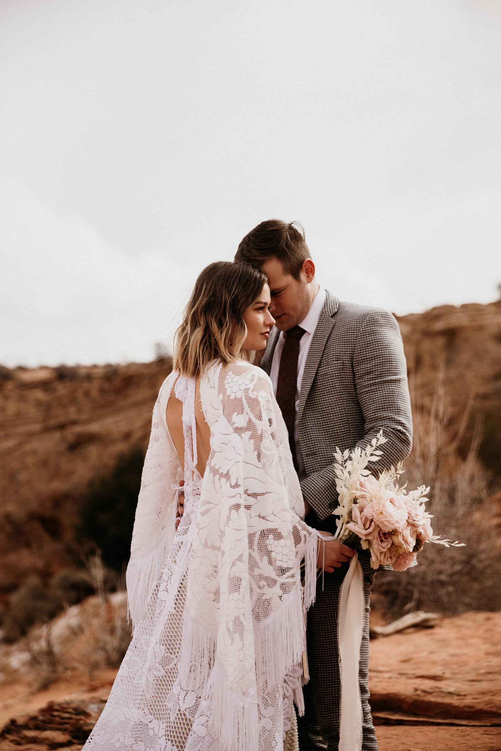az-desert-elopement-wedding-photographer.jpg.jpg