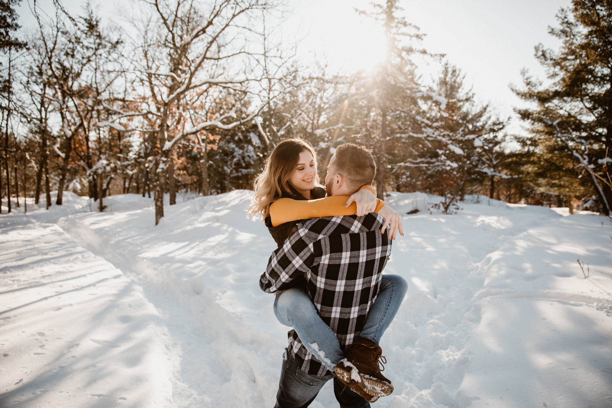 engaged-couple-in-the-snow.jpg