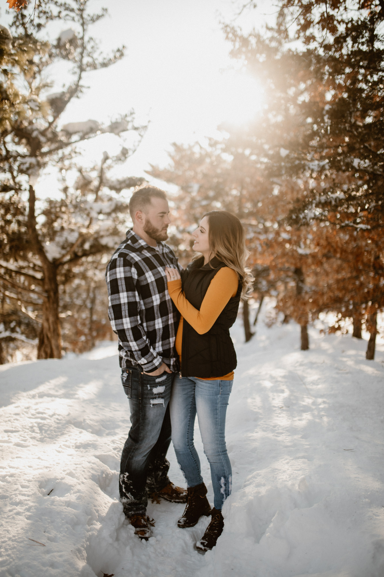 Wisconsin-adventure-engagement-photography.jpg