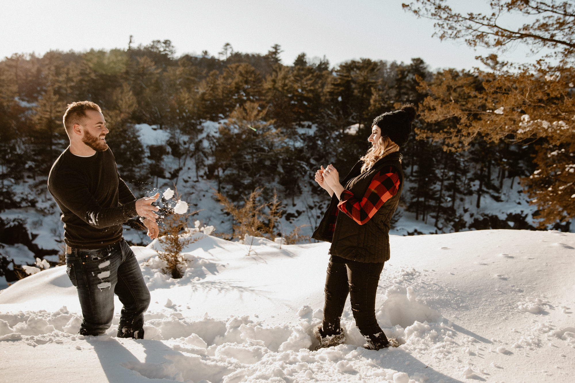 snowball-fight-in-wisconsin.jpg