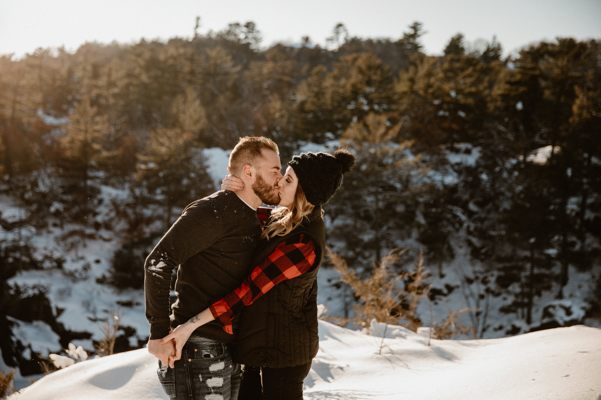 minnesota-engagement-photography-in-winter.jpg