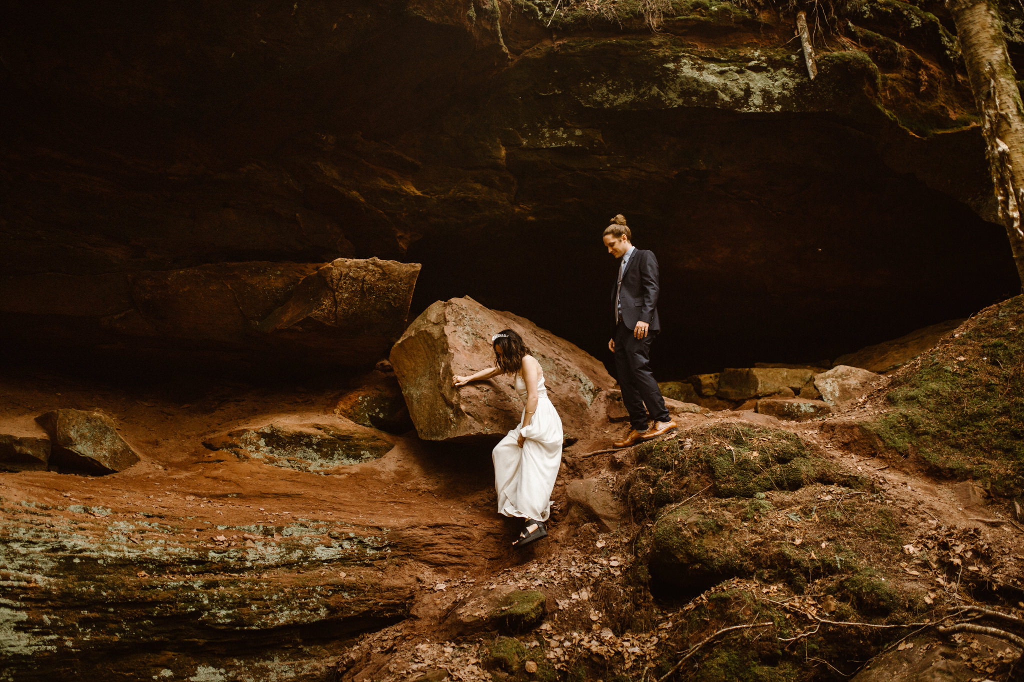 houghton—falls-adventure-elopement-wedding-photography-bayfield-wisconsin