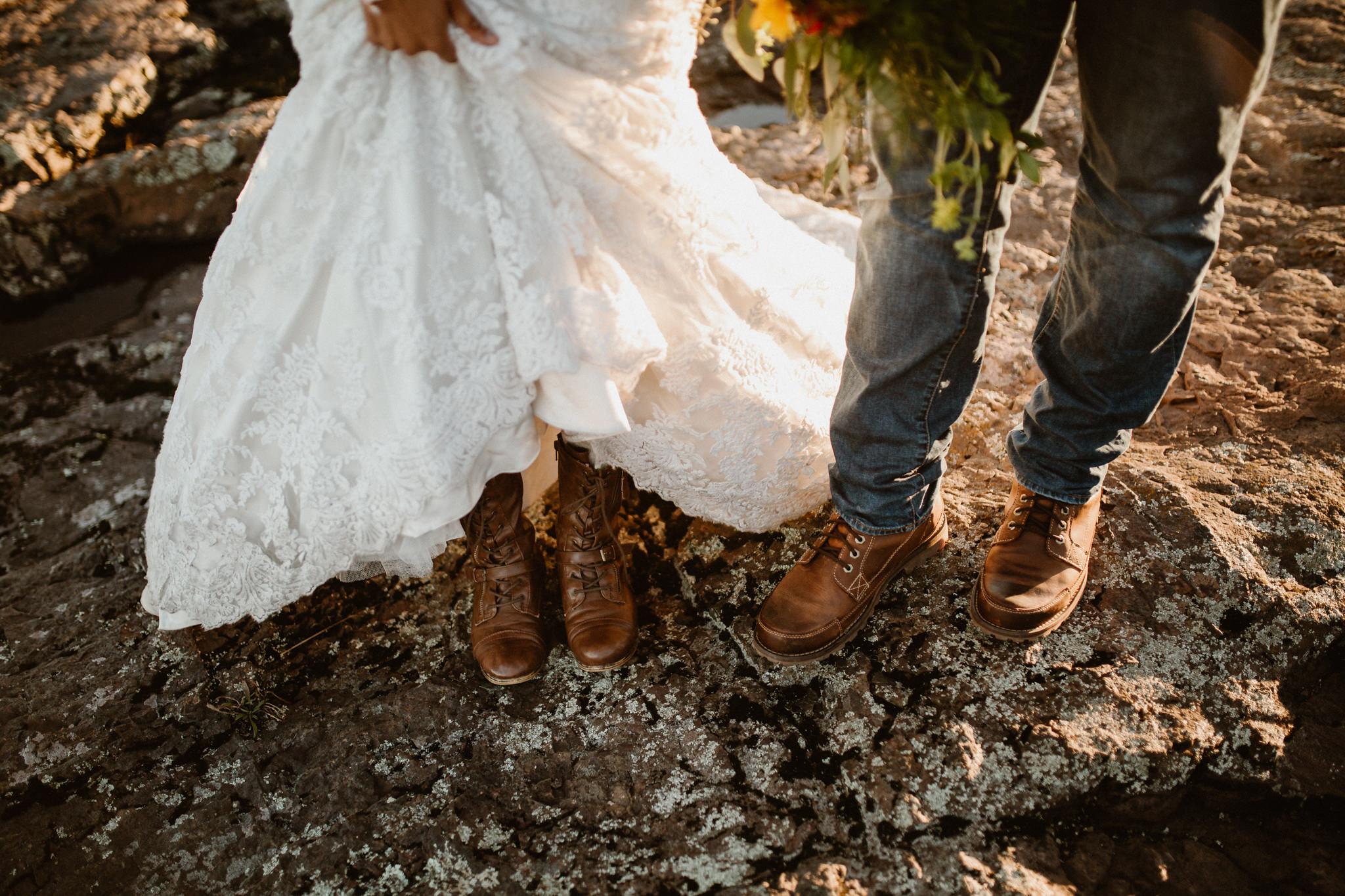 Duluth-Minnesota-elopement-photographer
