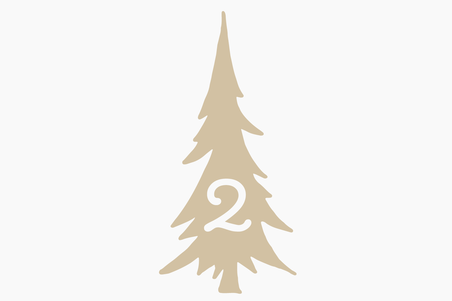 tree-icon-2.png
