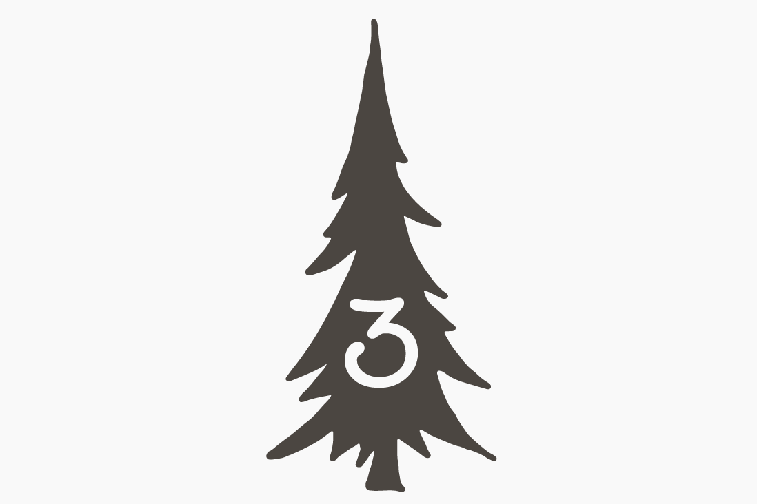 tree-icon-3.png