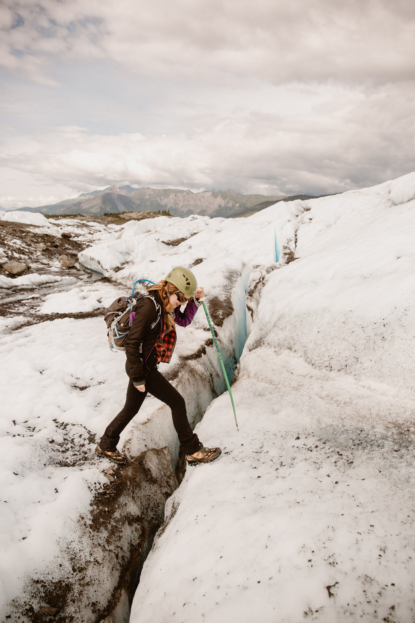 adventure-elopement-photographer-glacier-trekking.jpg