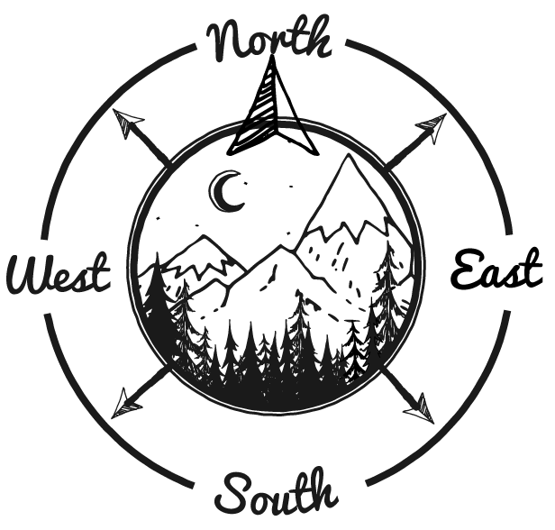adventure-compass-graphic-narrowleaf-adventure-photography.png