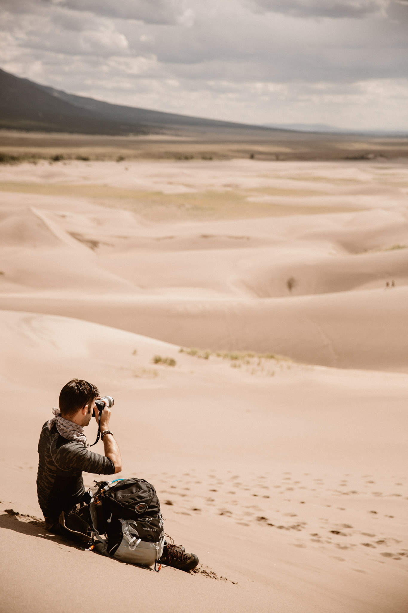great-sand-dunes-national-park-elopement-photographer.jpg
