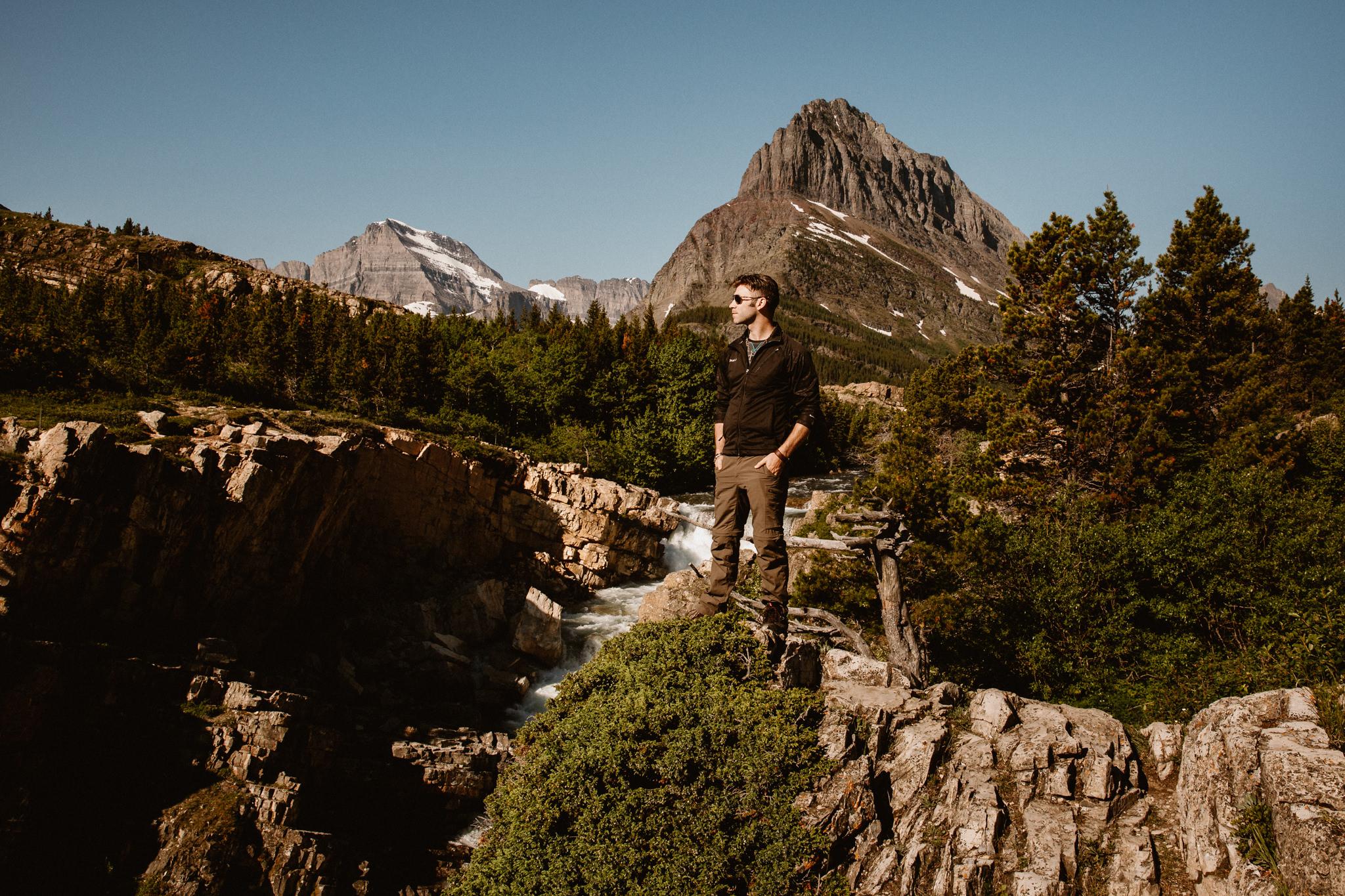 montana-elopement-photographer-glacier-natioanl-park.jpg