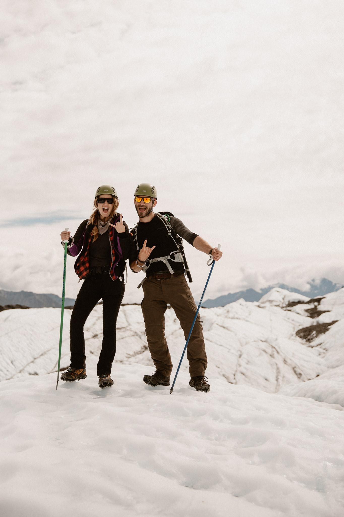adventure-elopement-photographers-glacier-trekking-alaska.jpg